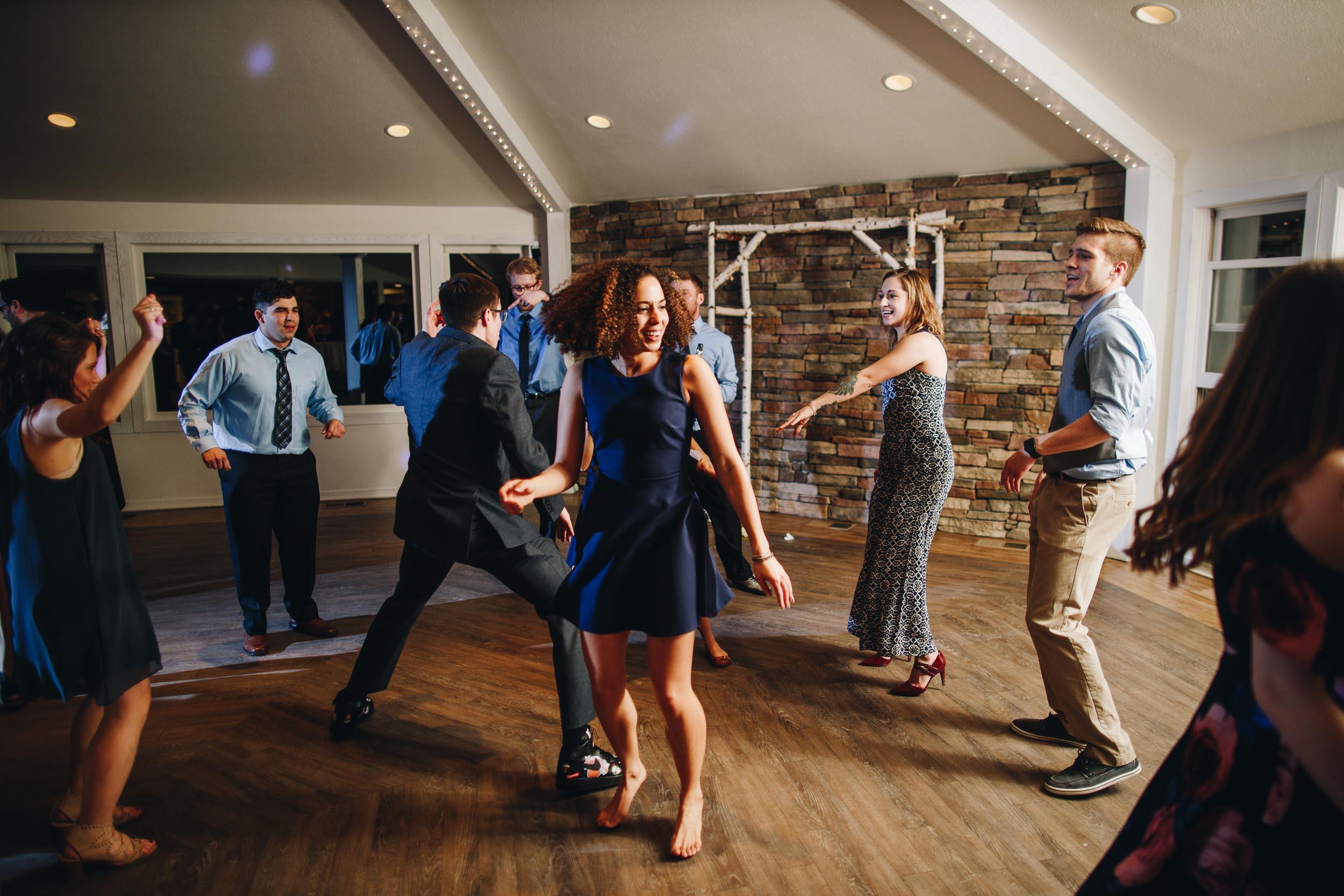 Kate and Kyle get married in Boulder Colorado on March 31 2018 at Wedgewood Weddings Boulder Creek-58.jpg