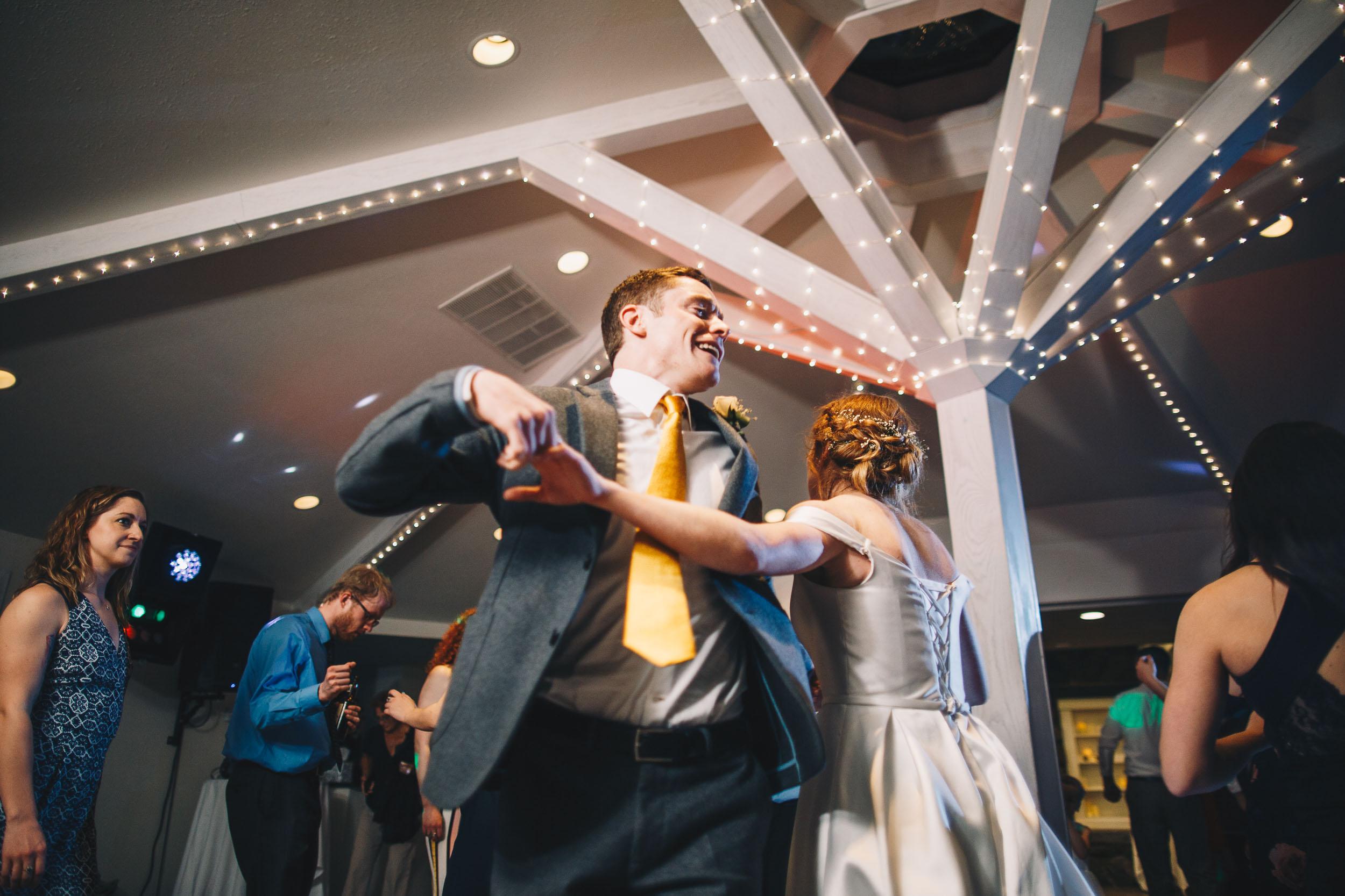 Kate and Kyle get married in Boulder Colorado on March 31 2018 at Wedgewood Weddings Boulder Creek-56.jpg