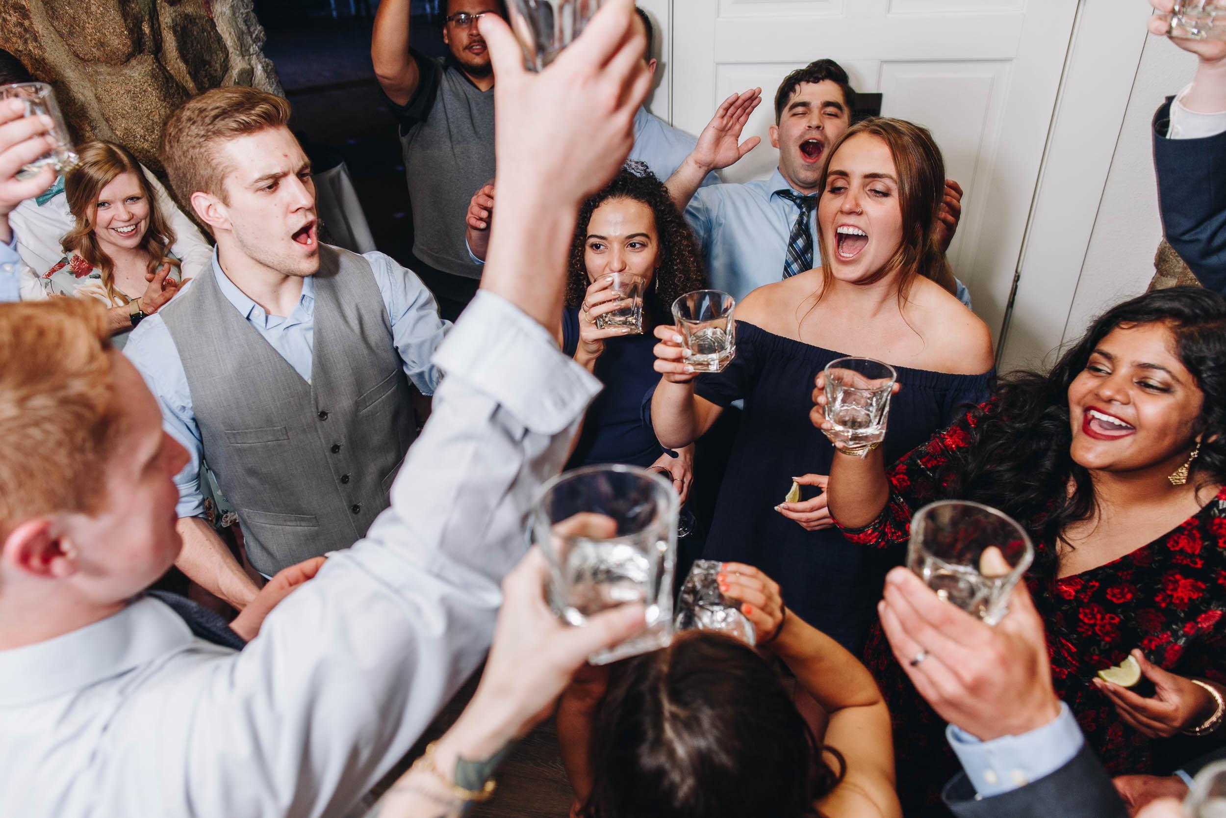 Kate and Kyle get married in Boulder Colorado on March 31 2018 at Wedgewood Weddings Boulder Creek-62.jpg