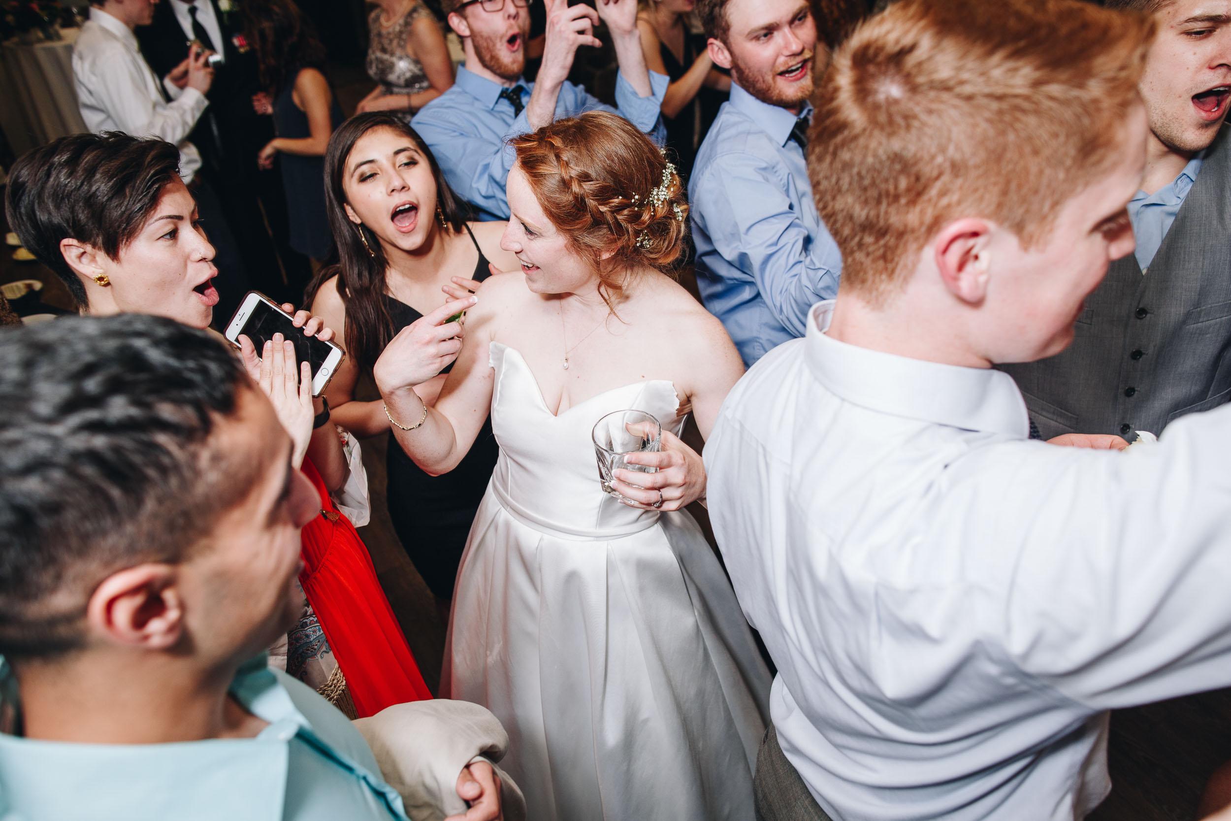 Kate and Kyle get married in Boulder Colorado on March 31 2018 at Wedgewood Weddings Boulder Creek-63.jpg