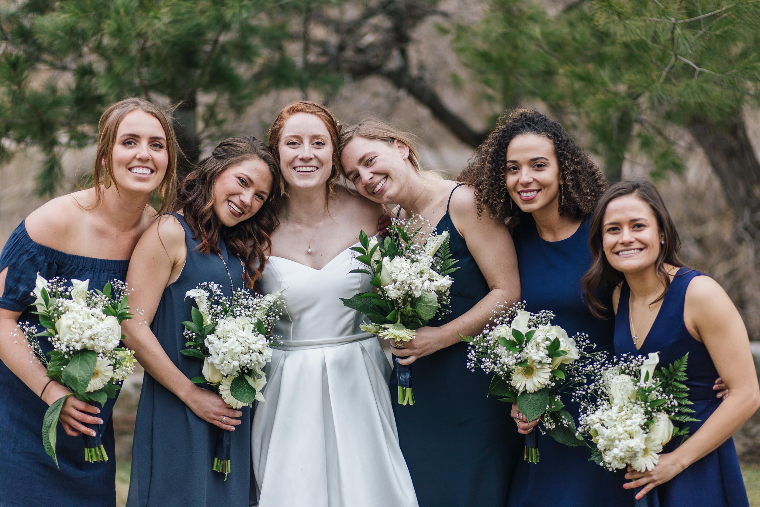Kate and Kyle get married in Boulder Colorado on March 31 2018 at Wedgewood Weddings Boulder Creek-37.jpg