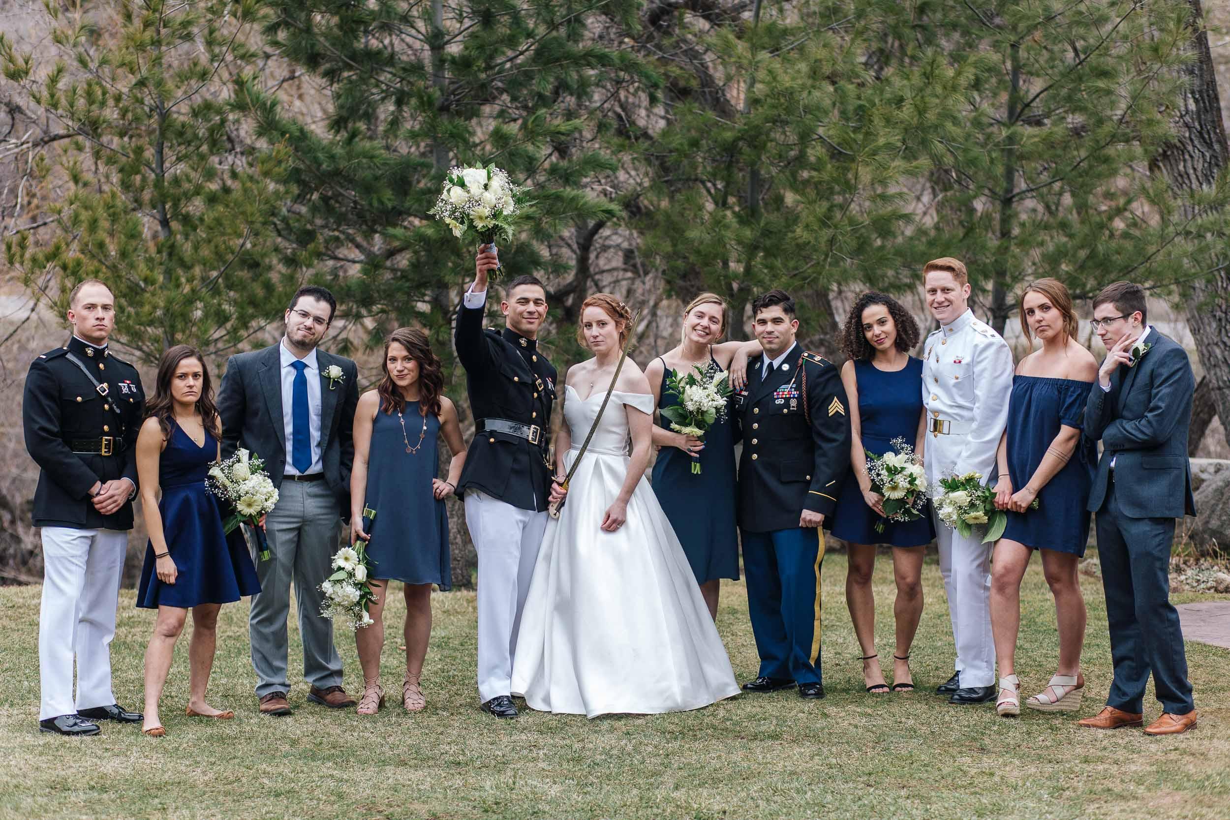 Kate and Kyle get married in Boulder Colorado on March 31 2018 at Wedgewood Weddings Boulder Creek-38.jpg