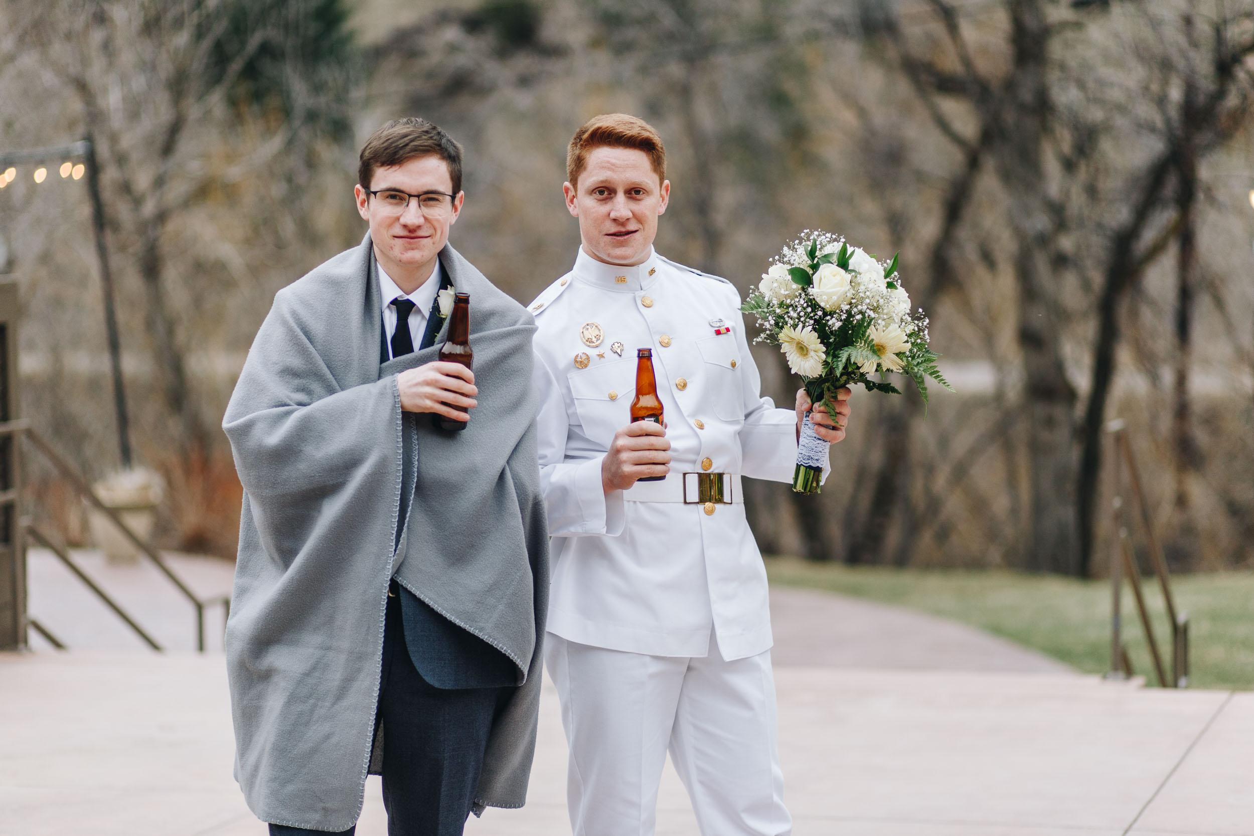 Kate and Kyle get married in Boulder Colorado on March 31 2018 at Wedgewood Weddings Boulder Creek-35.jpg