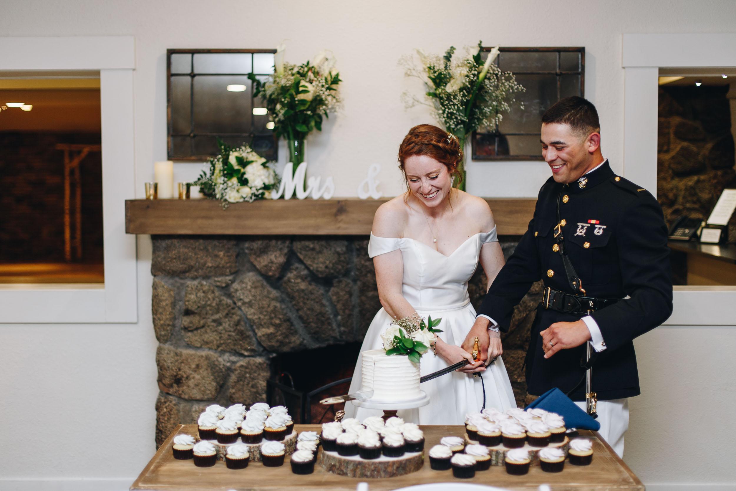 Kate and Kyle get married in Boulder Colorado on March 31 2018 at Wedgewood Weddings Boulder Creek-45.jpg
