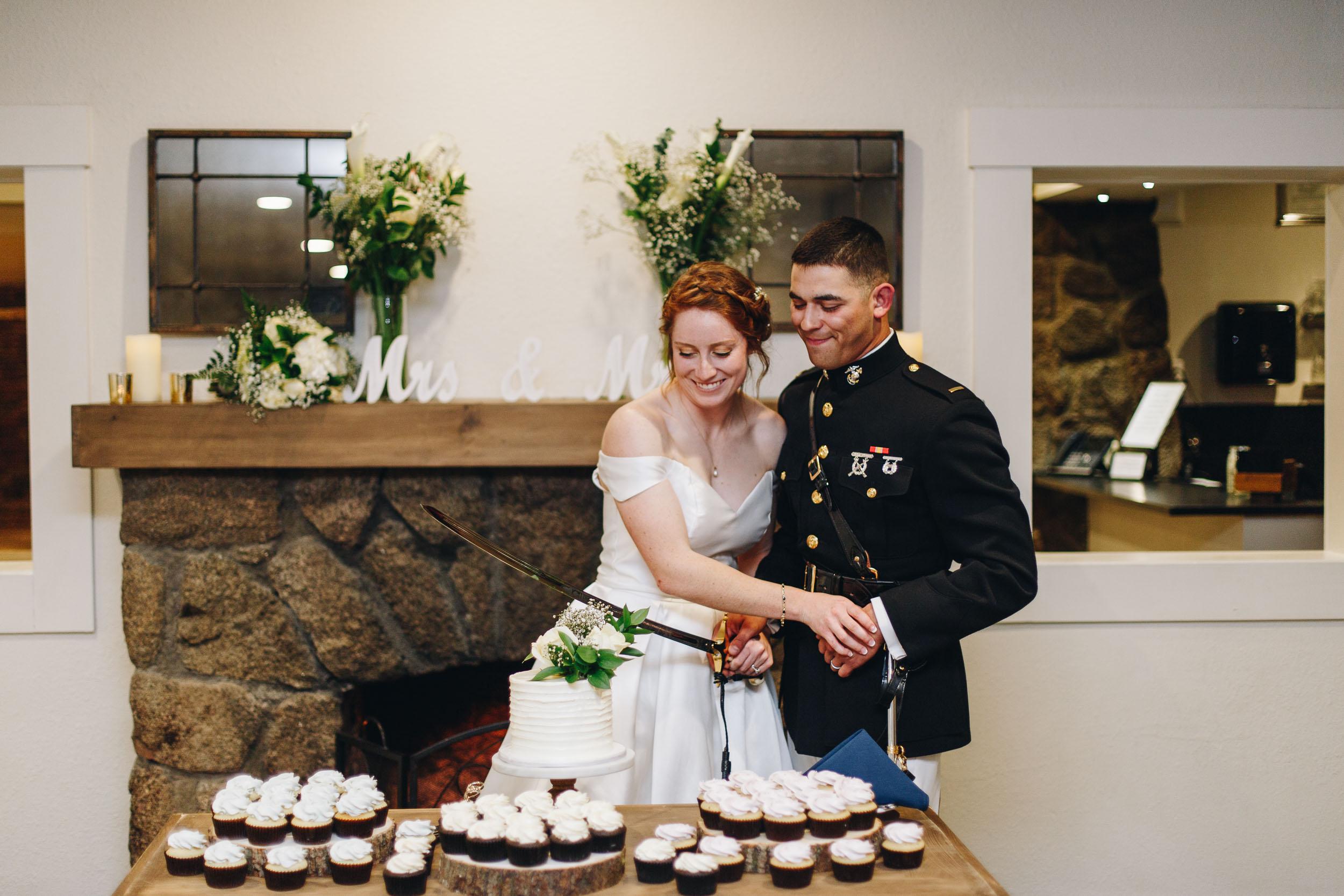 Kate and Kyle get married in Boulder Colorado on March 31 2018 at Wedgewood Weddings Boulder Creek-44.jpg