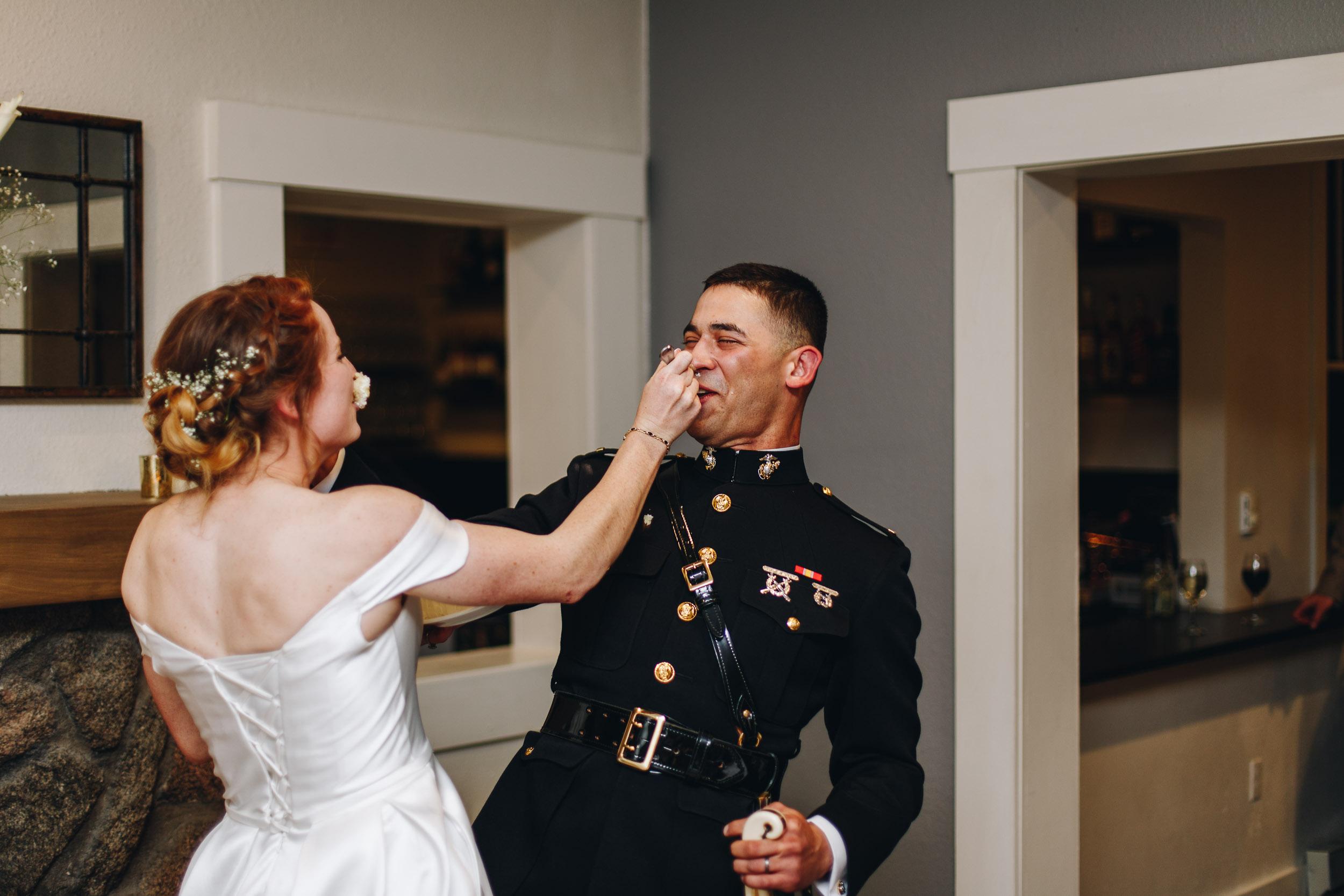 Kate and Kyle get married in Boulder Colorado on March 31 2018 at Wedgewood Weddings Boulder Creek-46.jpg