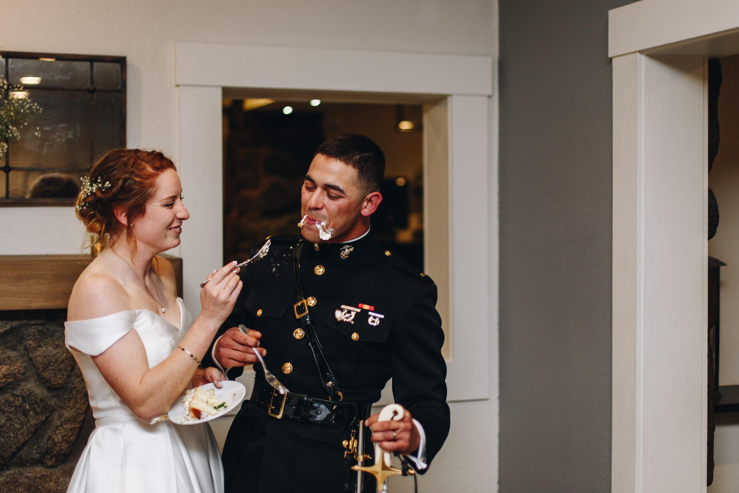 Kate and Kyle get married in Boulder Colorado on March 31 2018 at Wedgewood Weddings Boulder Creek-47.jpg