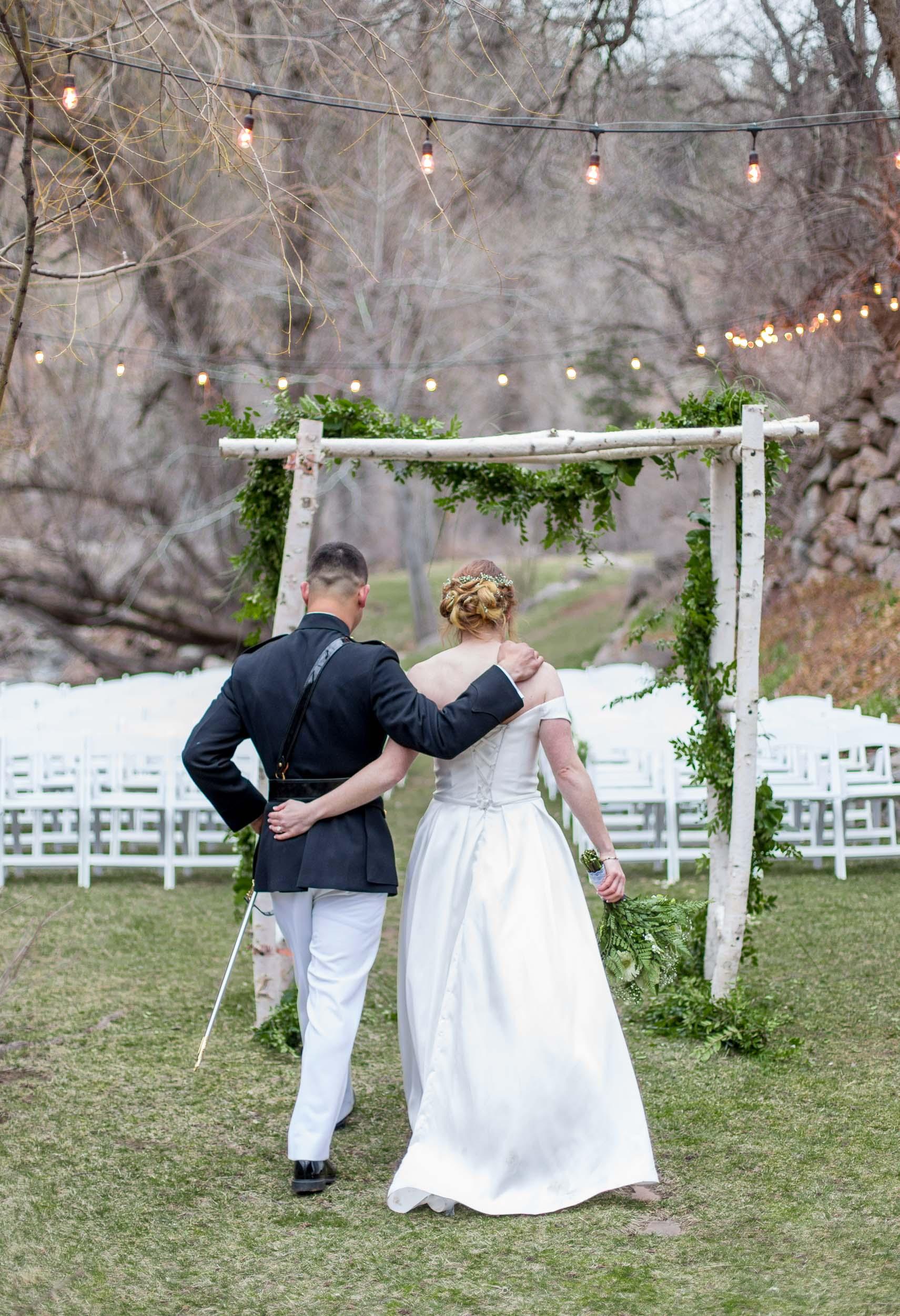 Kate and Kyle get married in Boulder Colorado on March 31 2018 at Wedgewood Weddings Boulder Creek-43.jpg