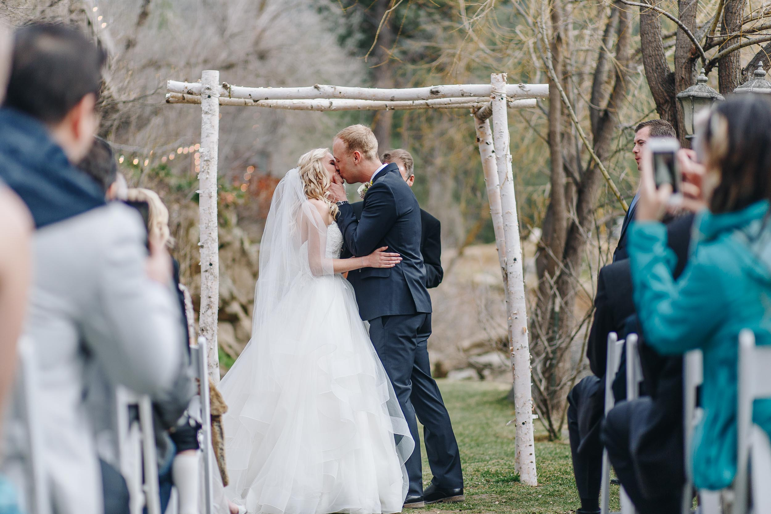 Sarah and Jack get married at Wedgewood Weddings Boulder Creek in Colorado-31.jpg