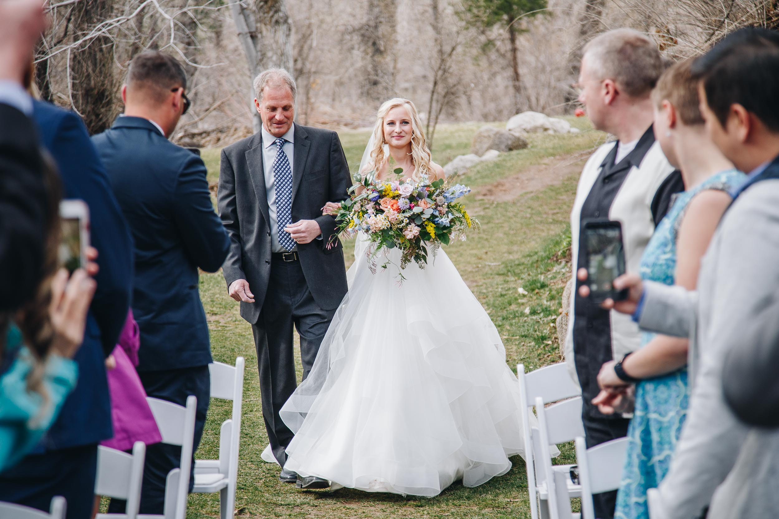 Sarah and Jack get married at Wedgewood Weddings Boulder Creek in Colorado-24.jpg