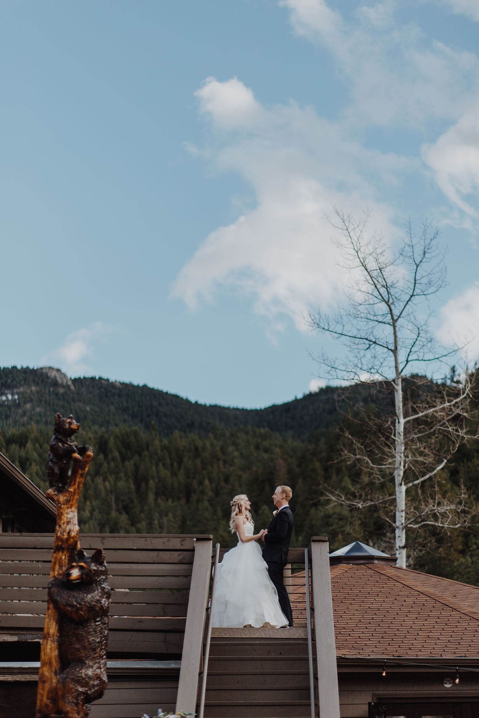 Sarah and Jack get married at Wedgewood Weddings Boulder Creek in Colorado-49.jpg