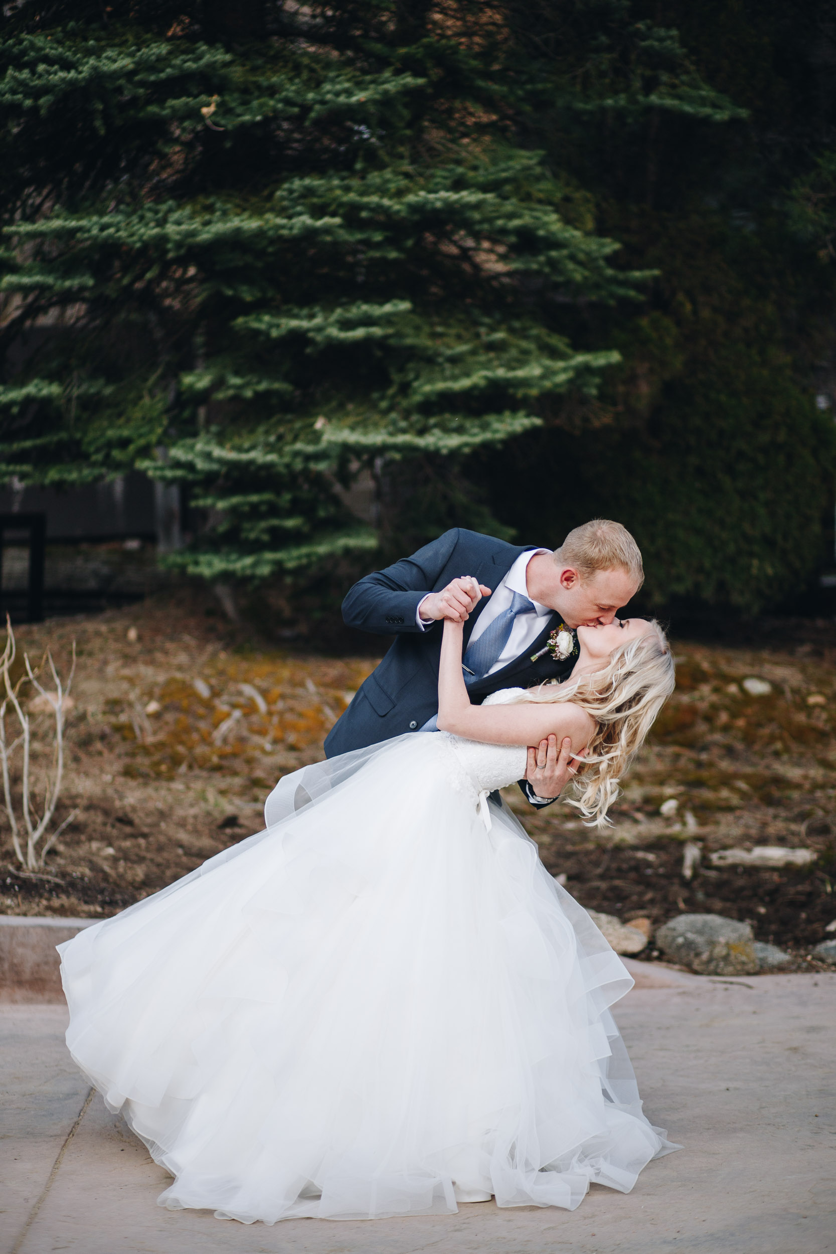 Sarah and Jack get married at Wedgewood Weddings Boulder Creek in Colorado-50.jpg