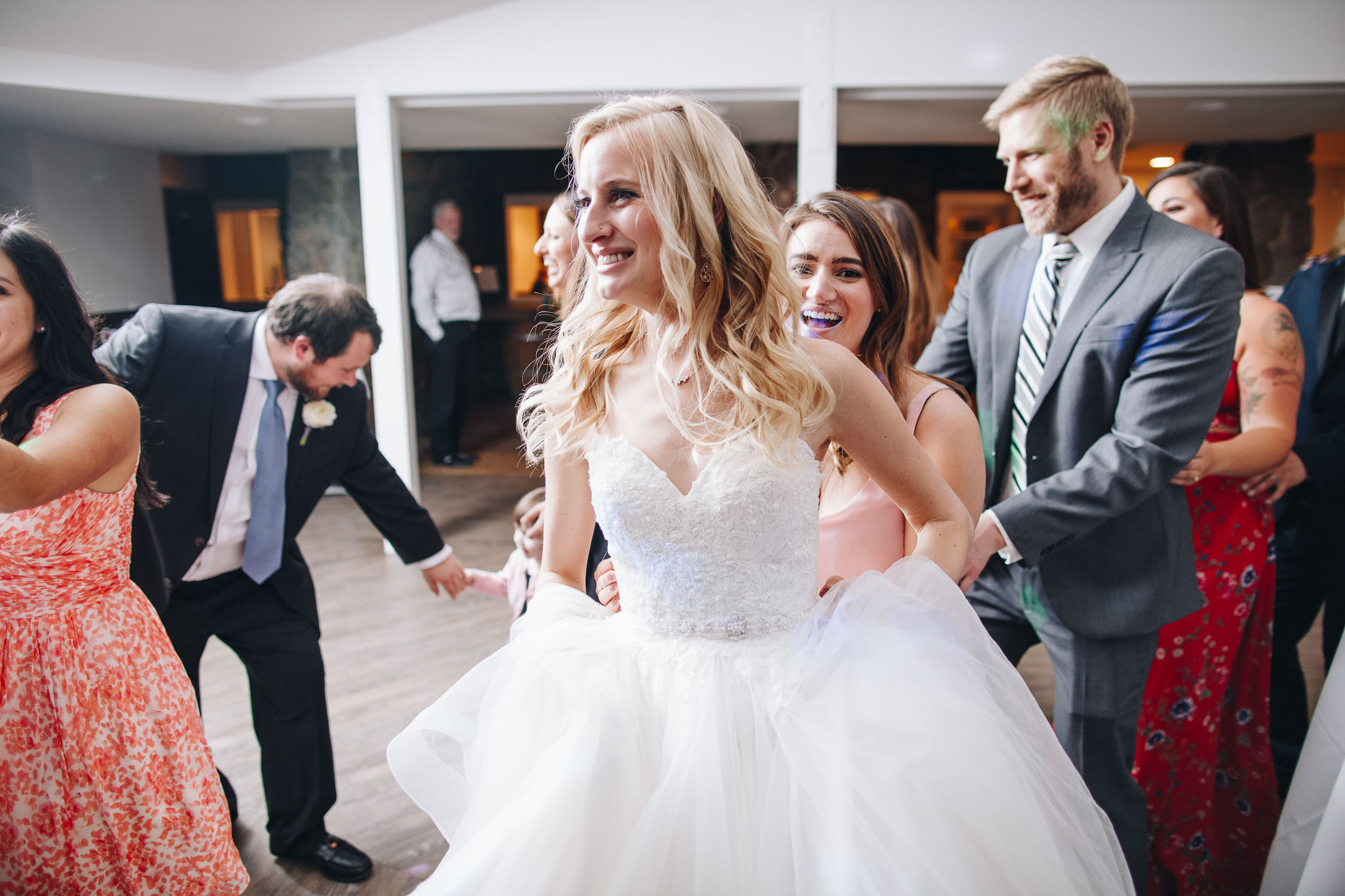 Sarah and Jack get married at Wedgewood Weddings Boulder Creek in Colorado-113.jpg