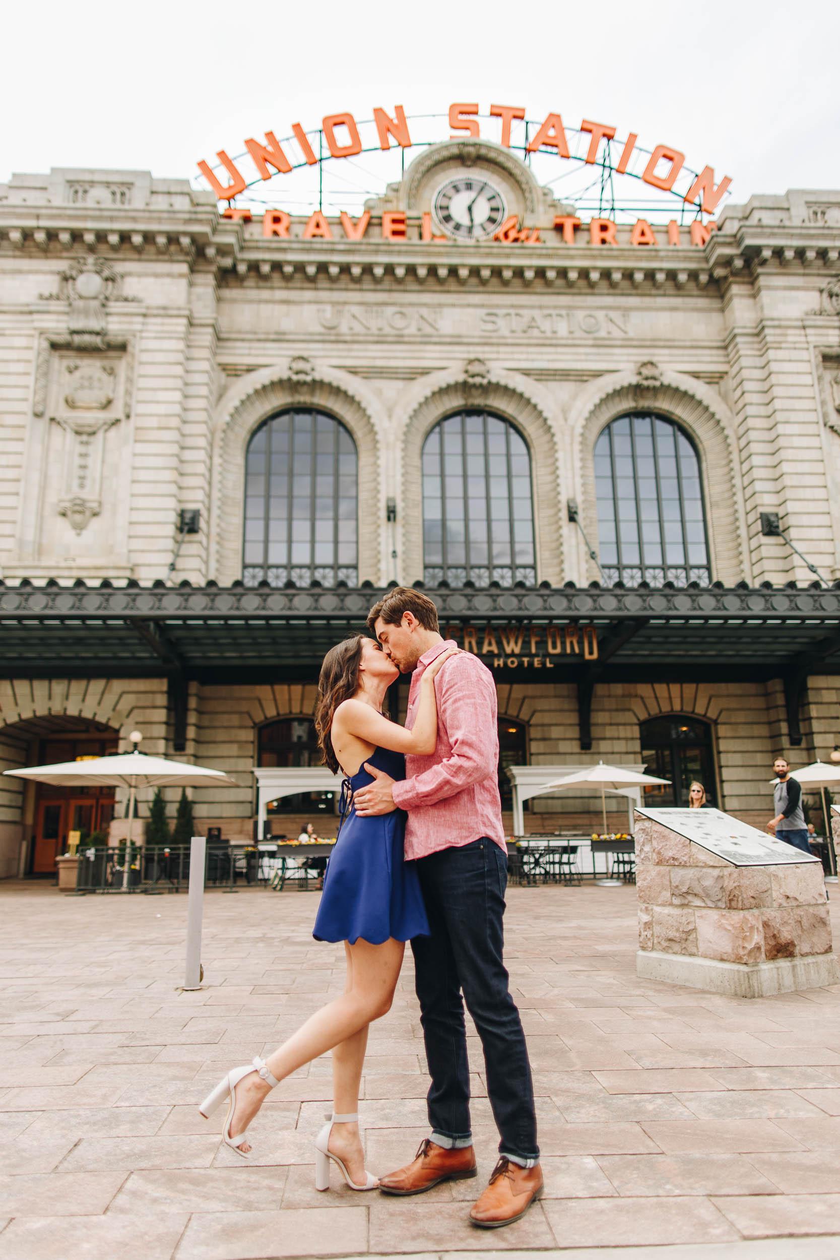 Blog-Marissa and Josh Engagement 5.6.18-5.jpg