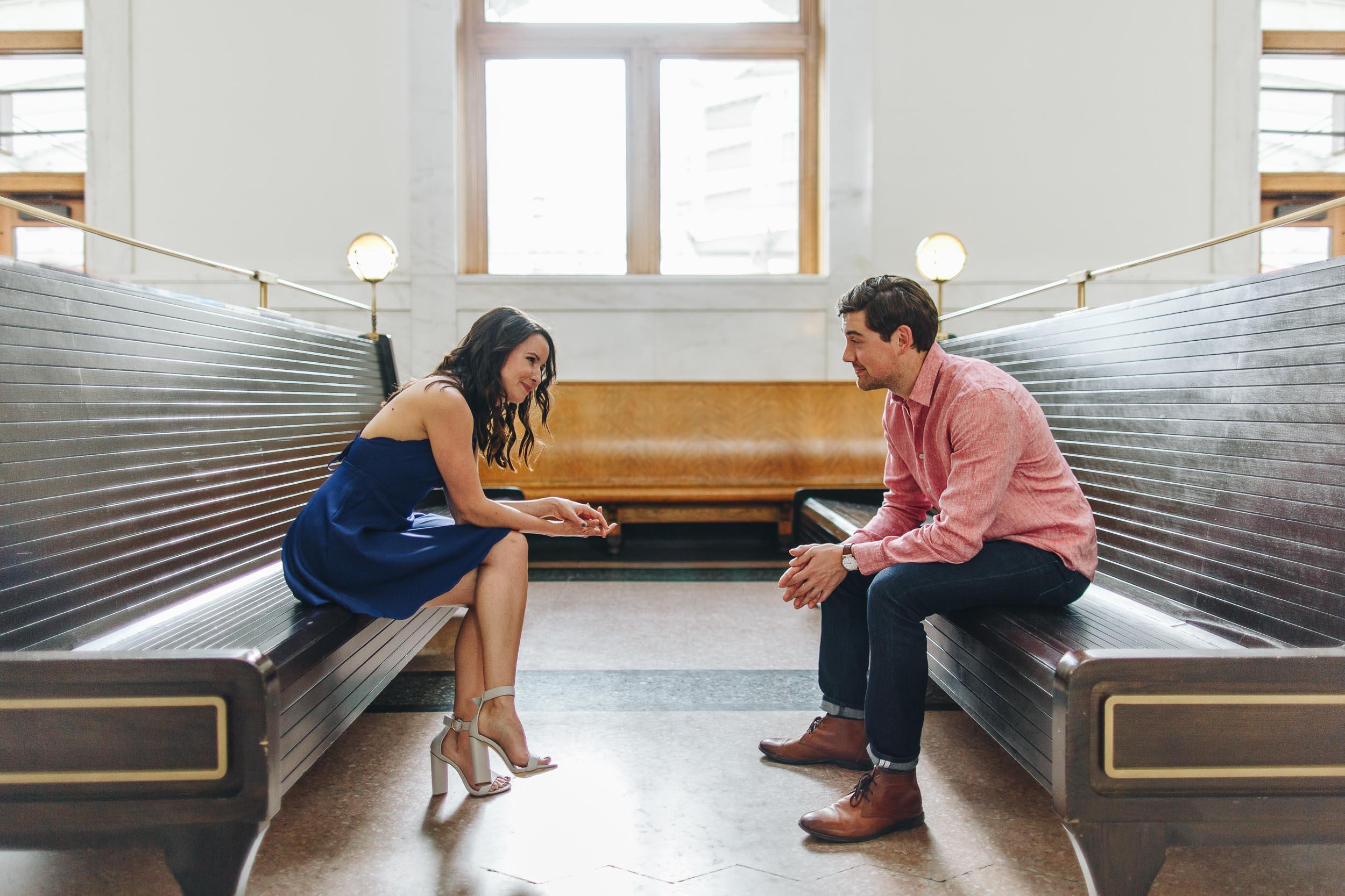 Blog-Marissa and Josh Engagement 5.6.18-11.jpg
