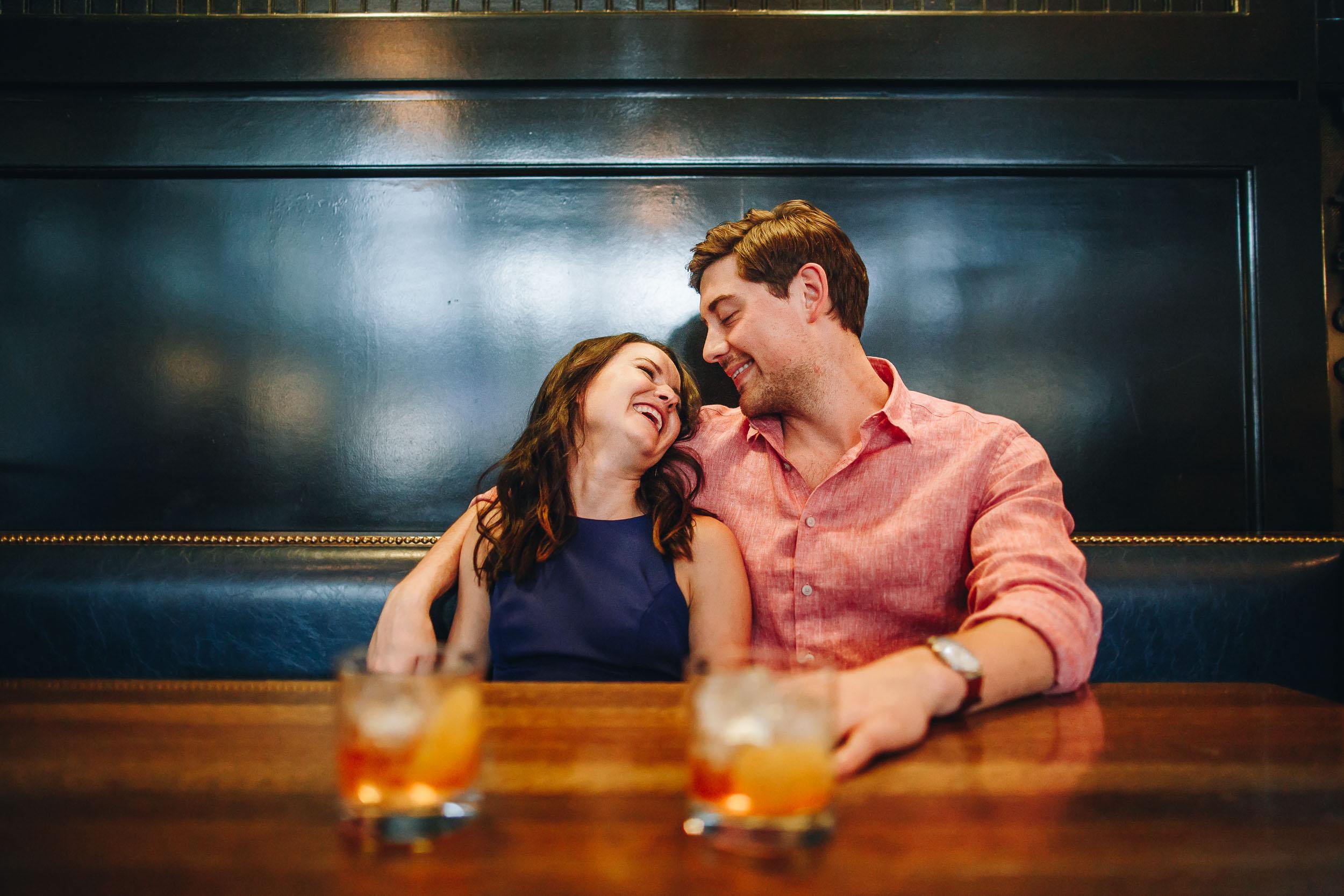Blog-Marissa and Josh Engagement 5.6.18-57.jpg