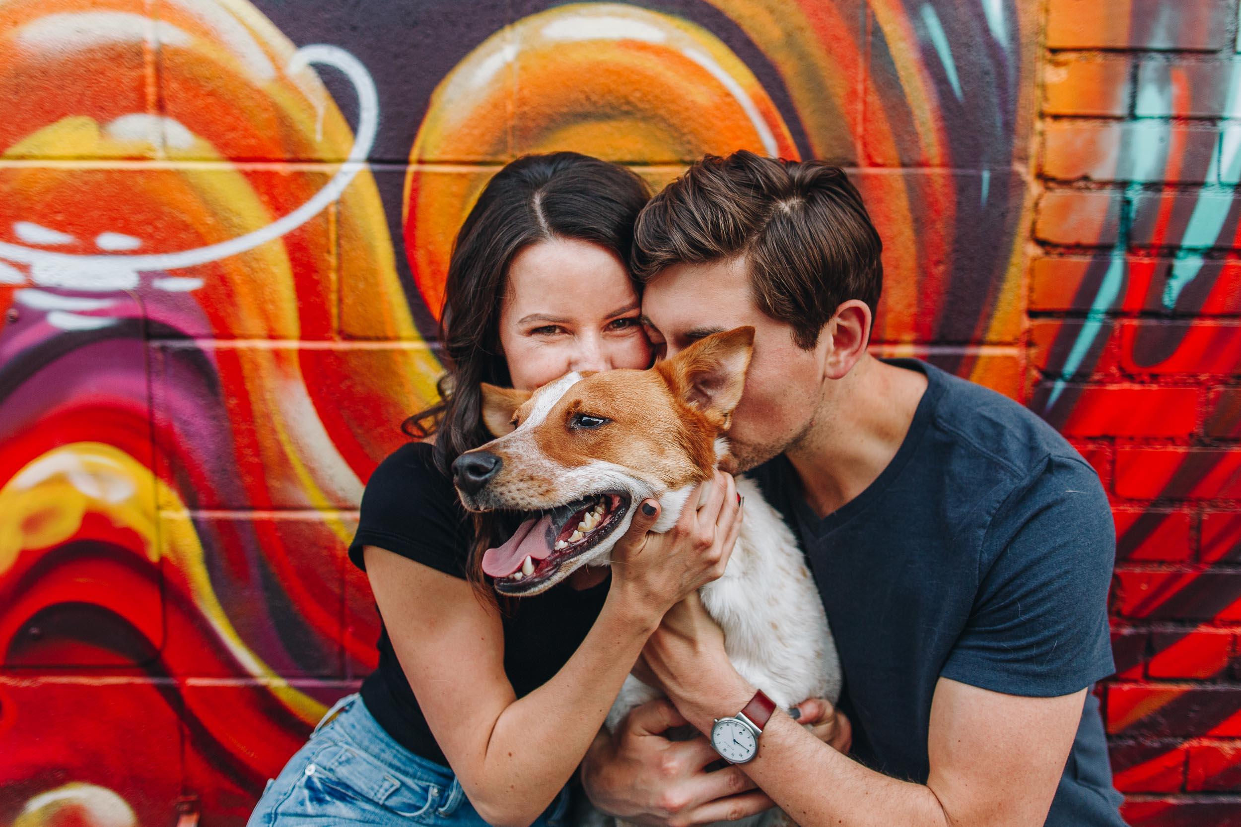 Blog-Marissa and Josh Engagement 5.6.18-75.jpg