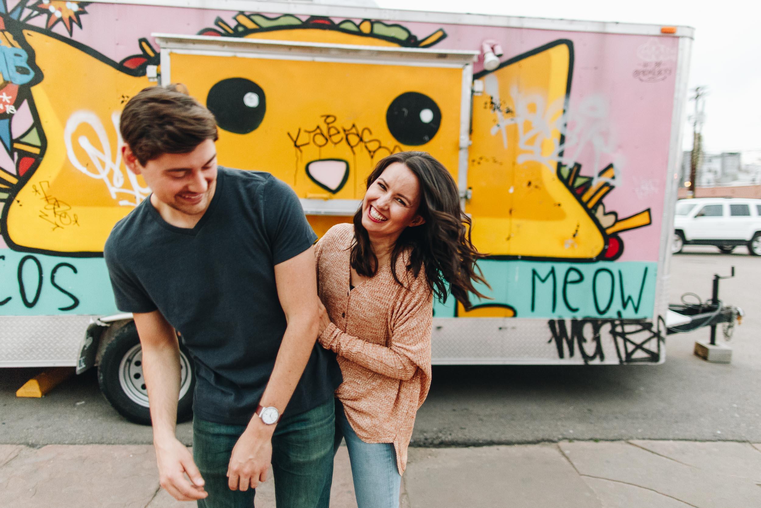Blog-Marissa and Josh Engagement 5.6.18-93.jpg