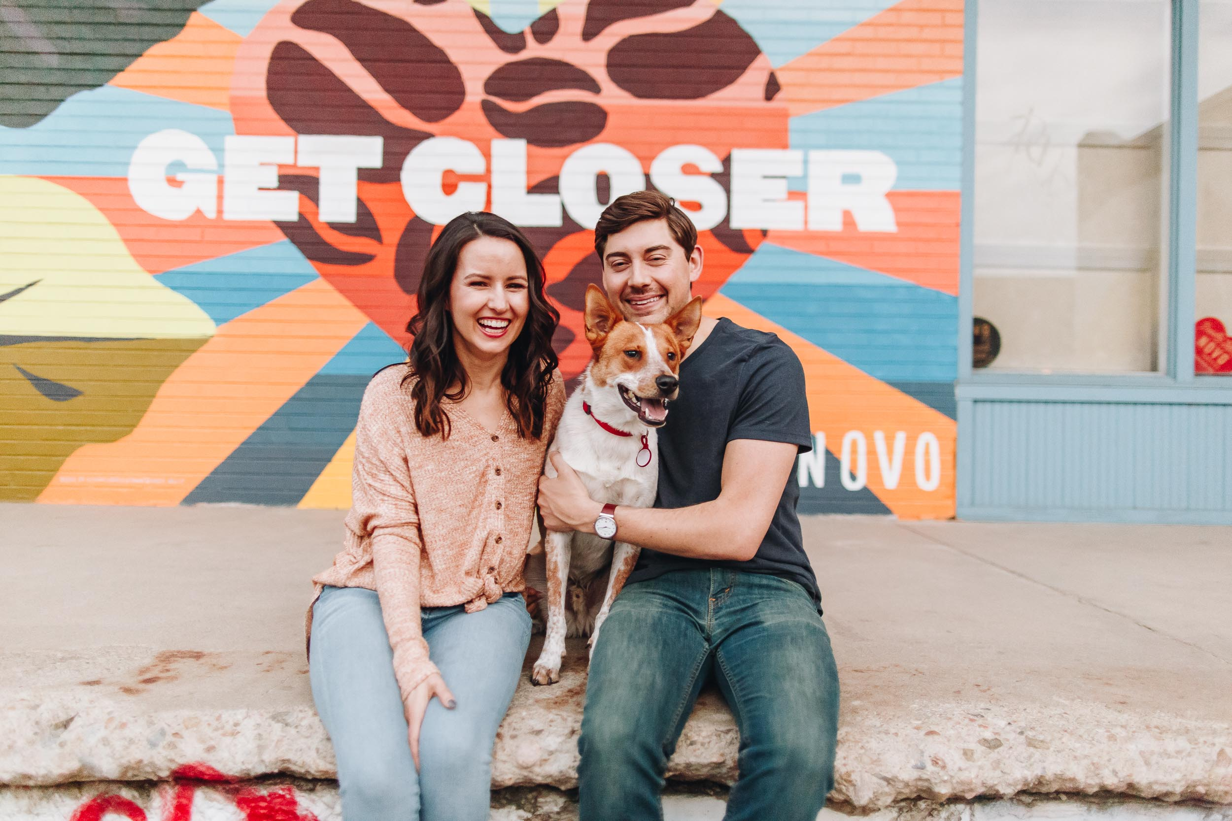 Blog-Marissa and Josh Engagement 5.6.18-95.jpg