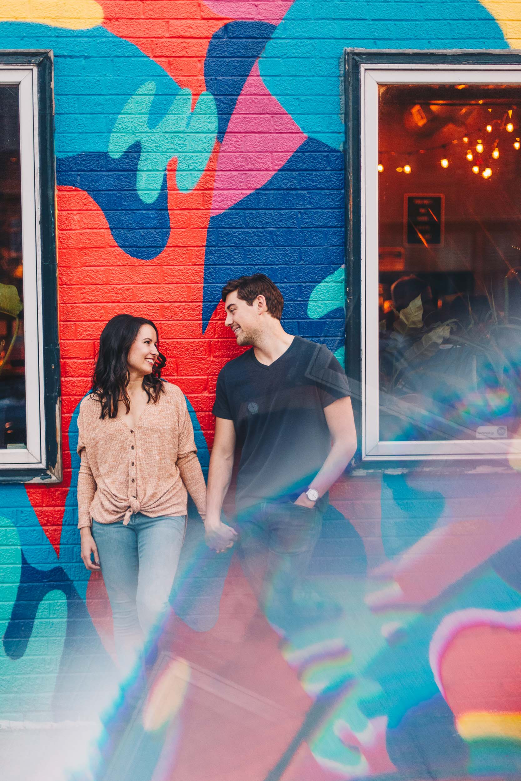 Blog-Marissa and Josh Engagement 5.6.18-89.jpg