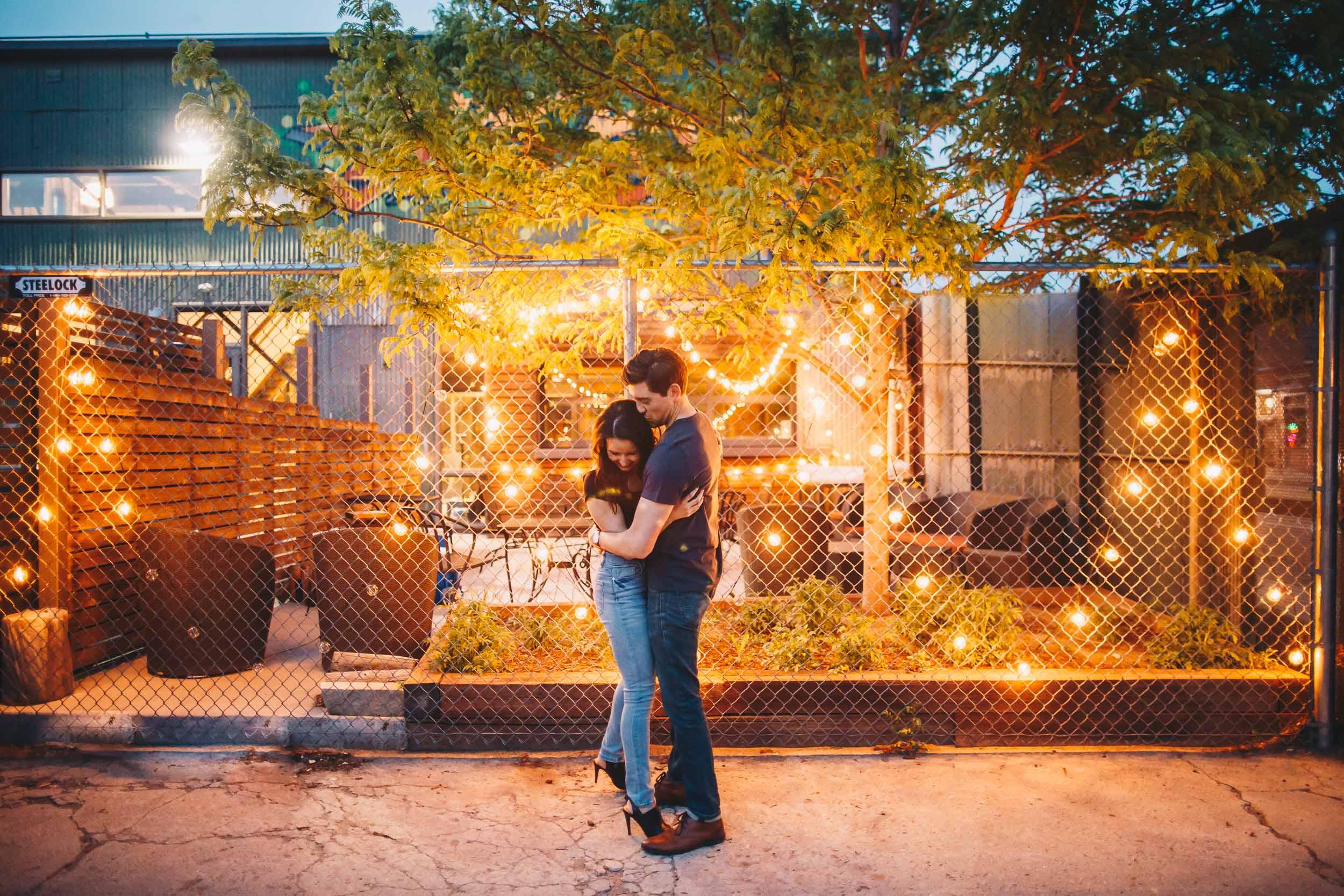 Blog-Marissa and Josh Engagement 5.6.18-100.jpg