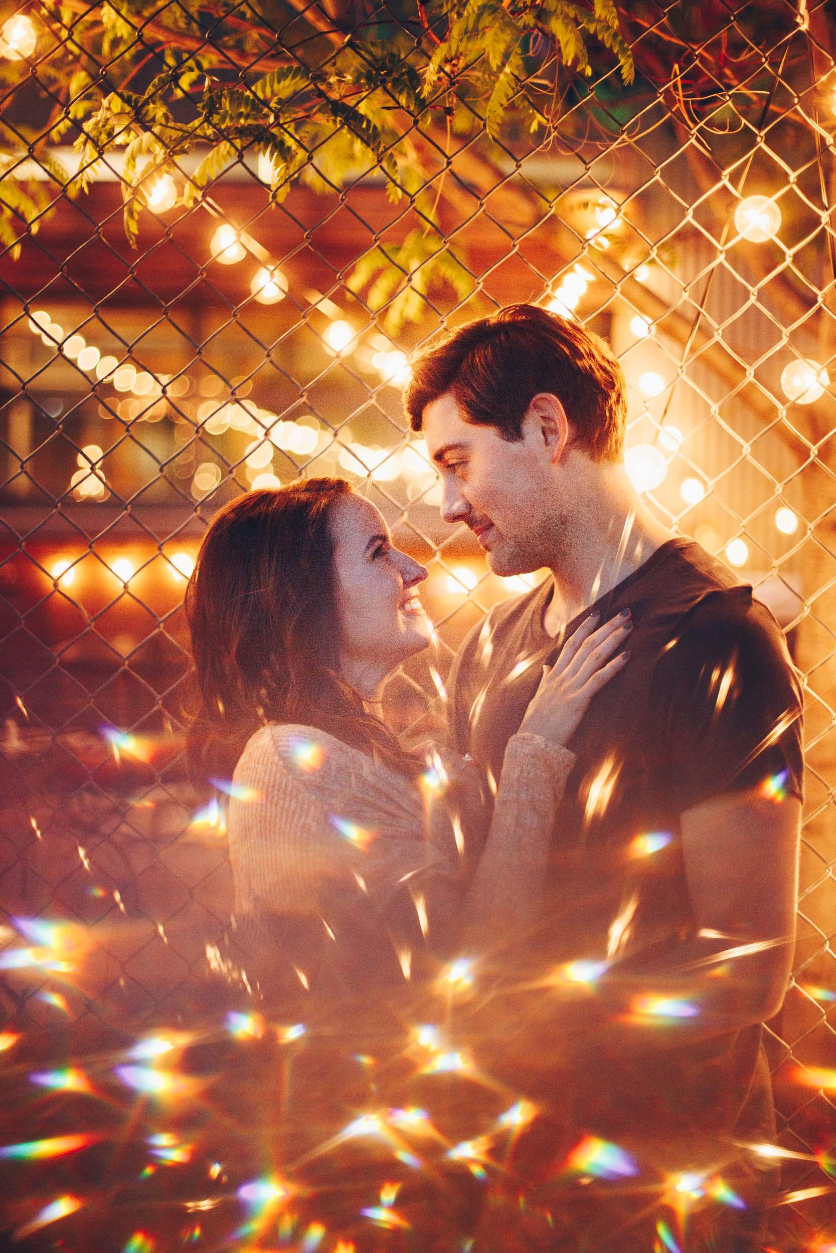 Blog-Marissa and Josh Engagement 5.6.18-110.jpg