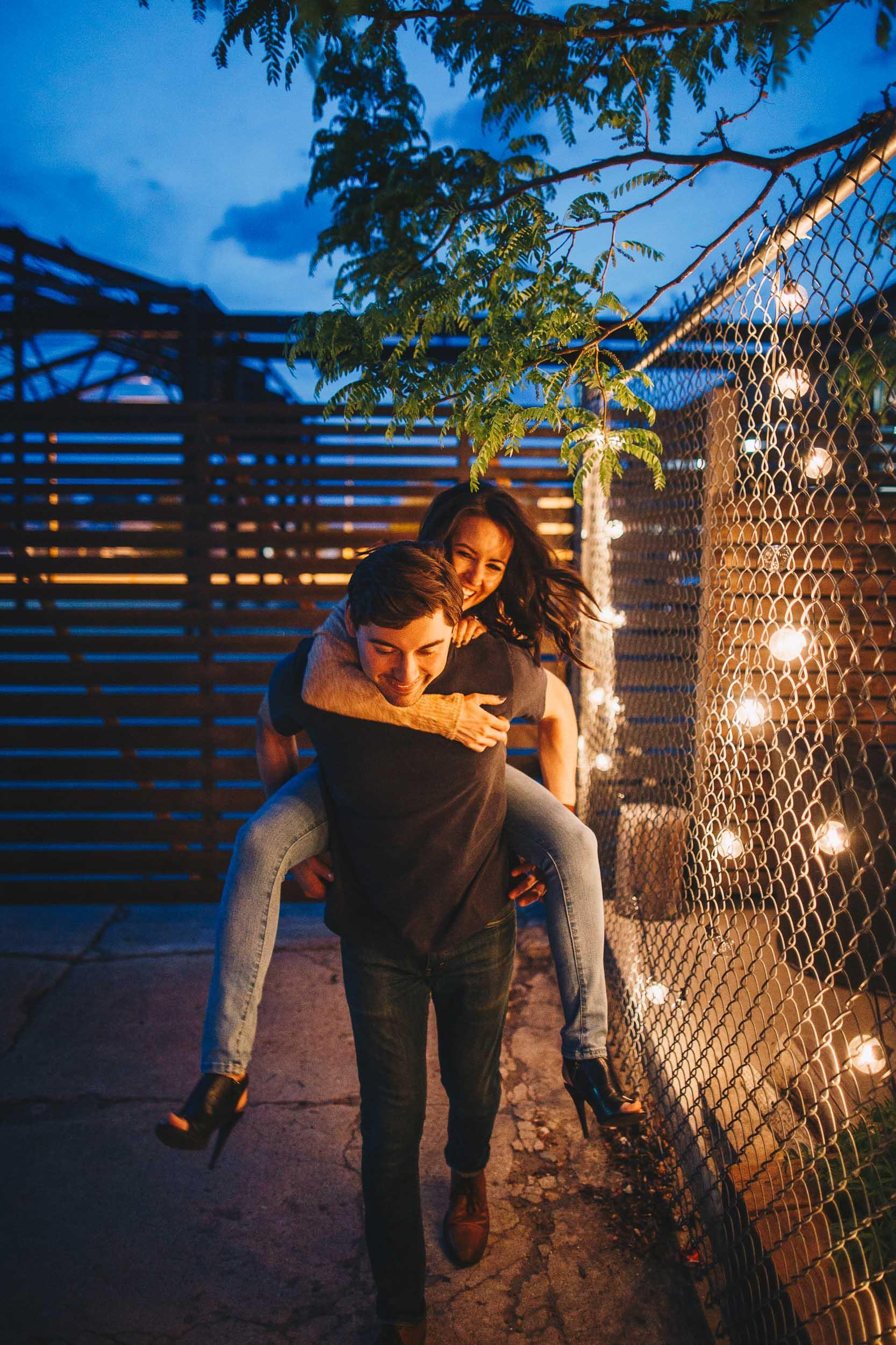 Blog-Marissa and Josh Engagement 5.6.18-115.jpg