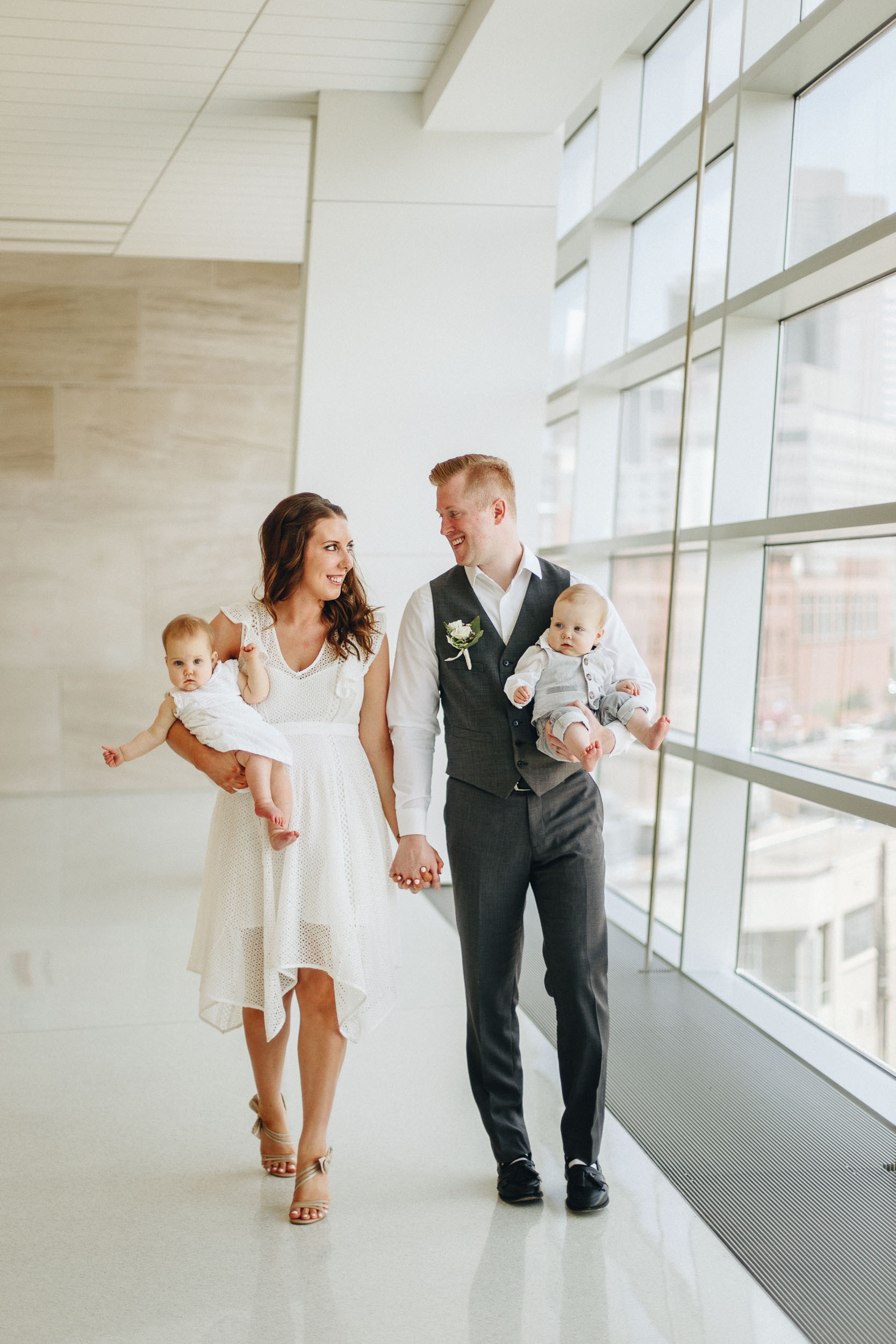 Blog-Lindsey and Dustin 5.18.18-33.jpg