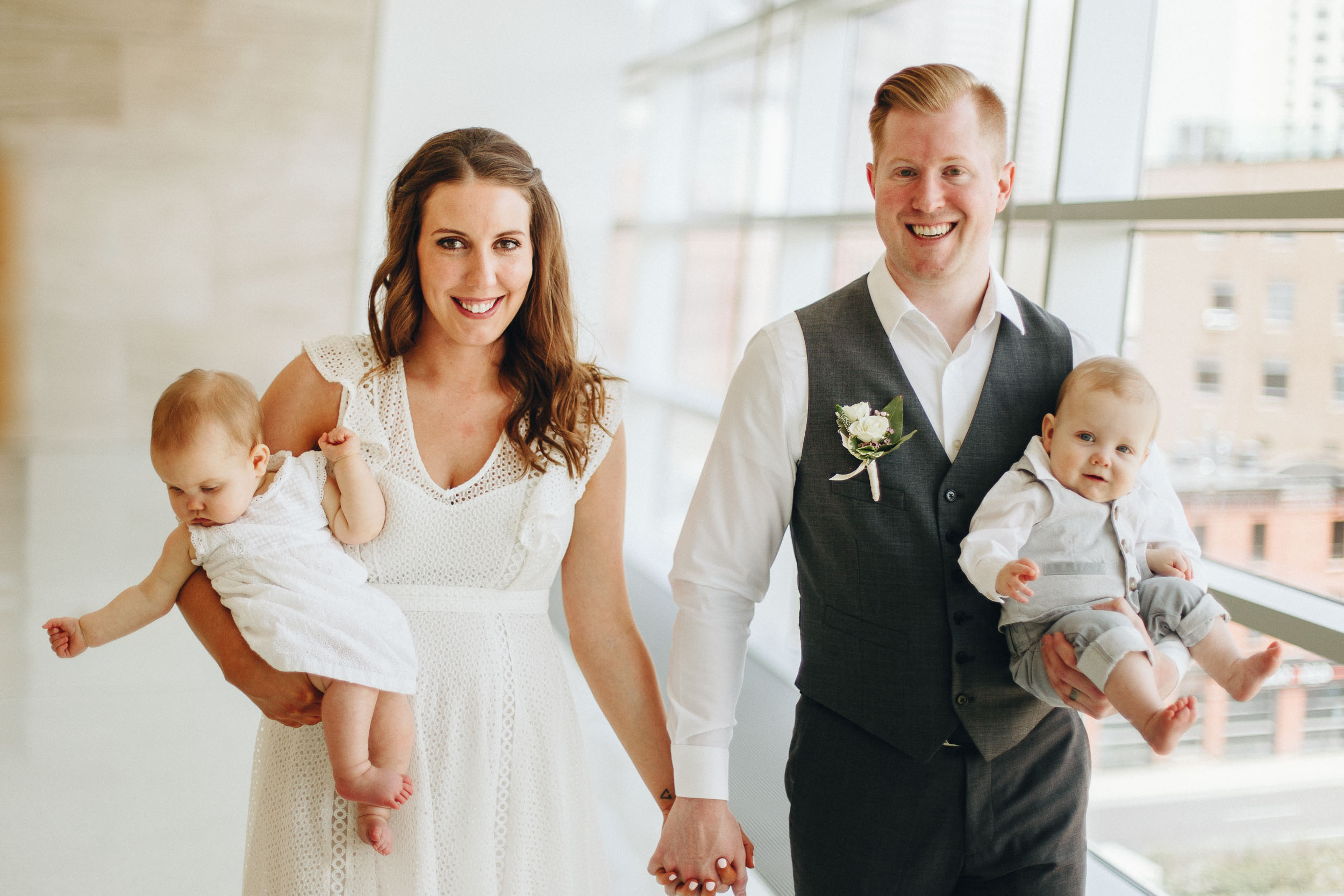 Blog-Lindsey and Dustin 5.18.18-34.jpg