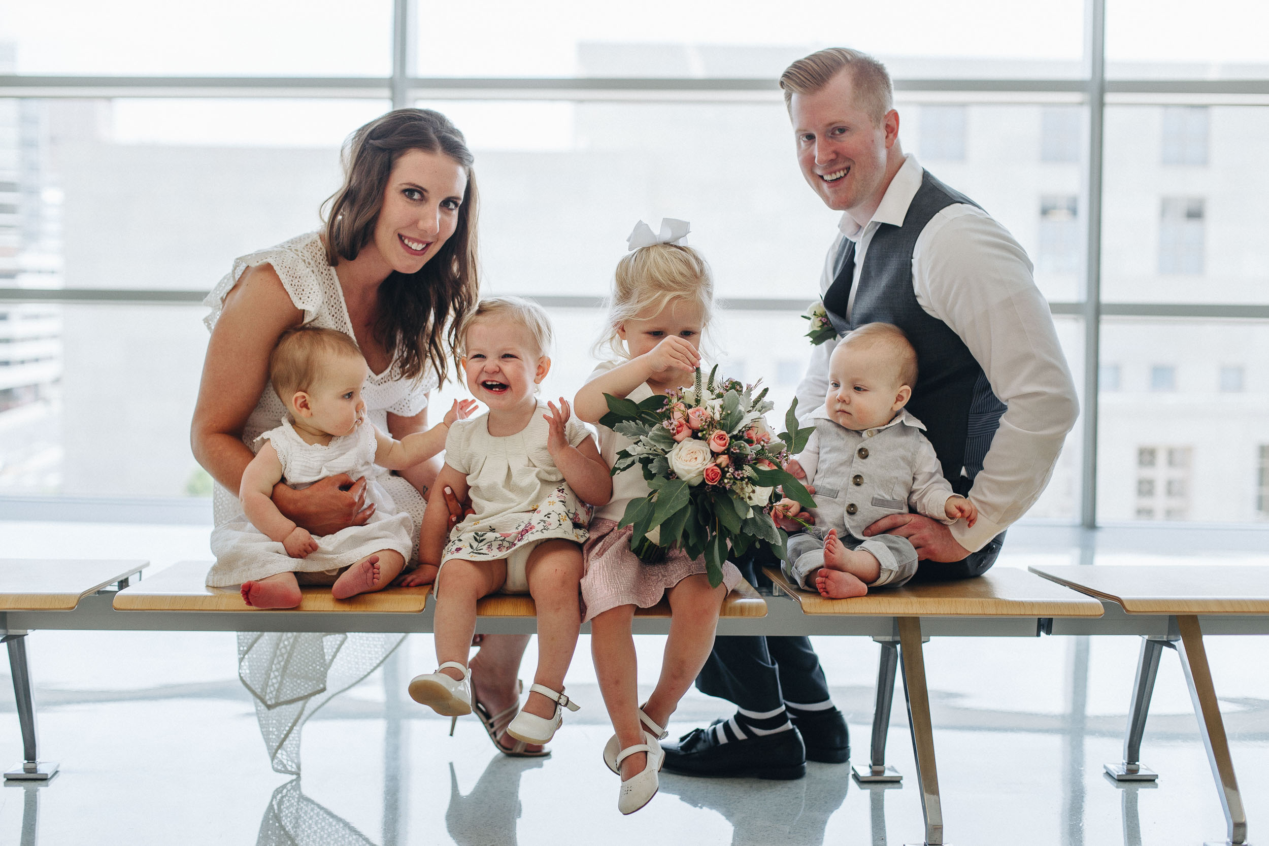 Blog-Lindsey and Dustin 5.18.18-43.jpg