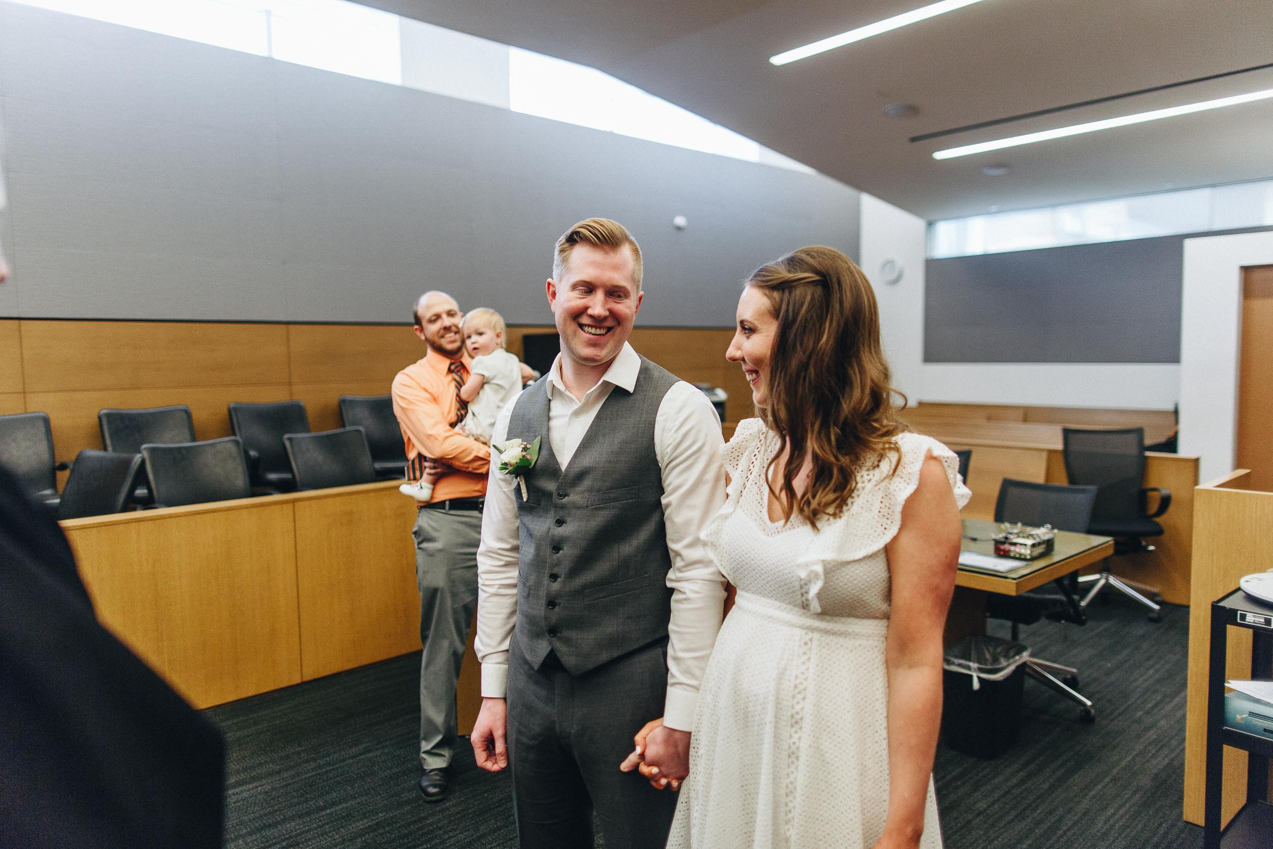 Blog-Lindsey and Dustin 5.18.18-61.jpg