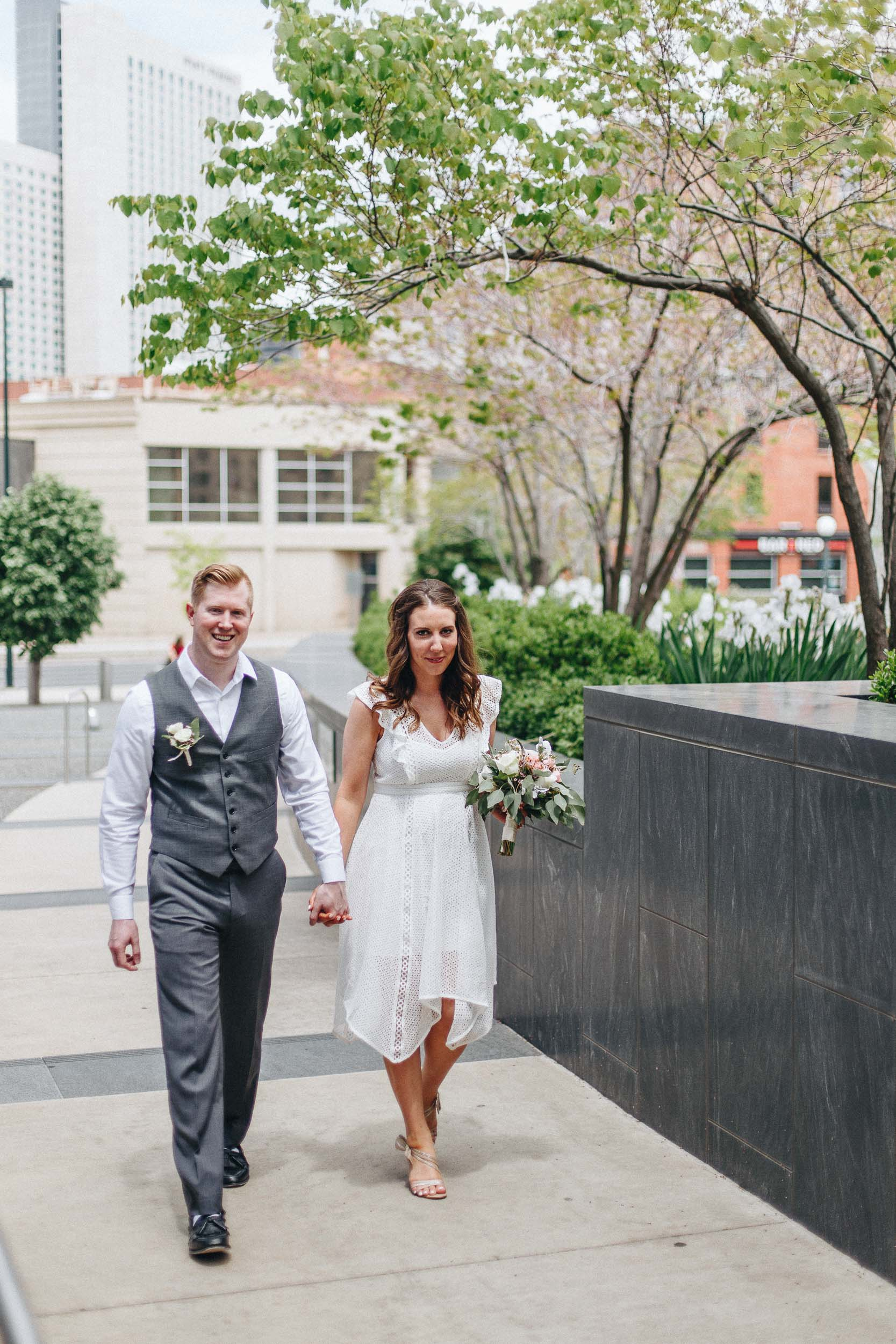 Blog-Lindsey and Dustin 5.18.18-109.jpg