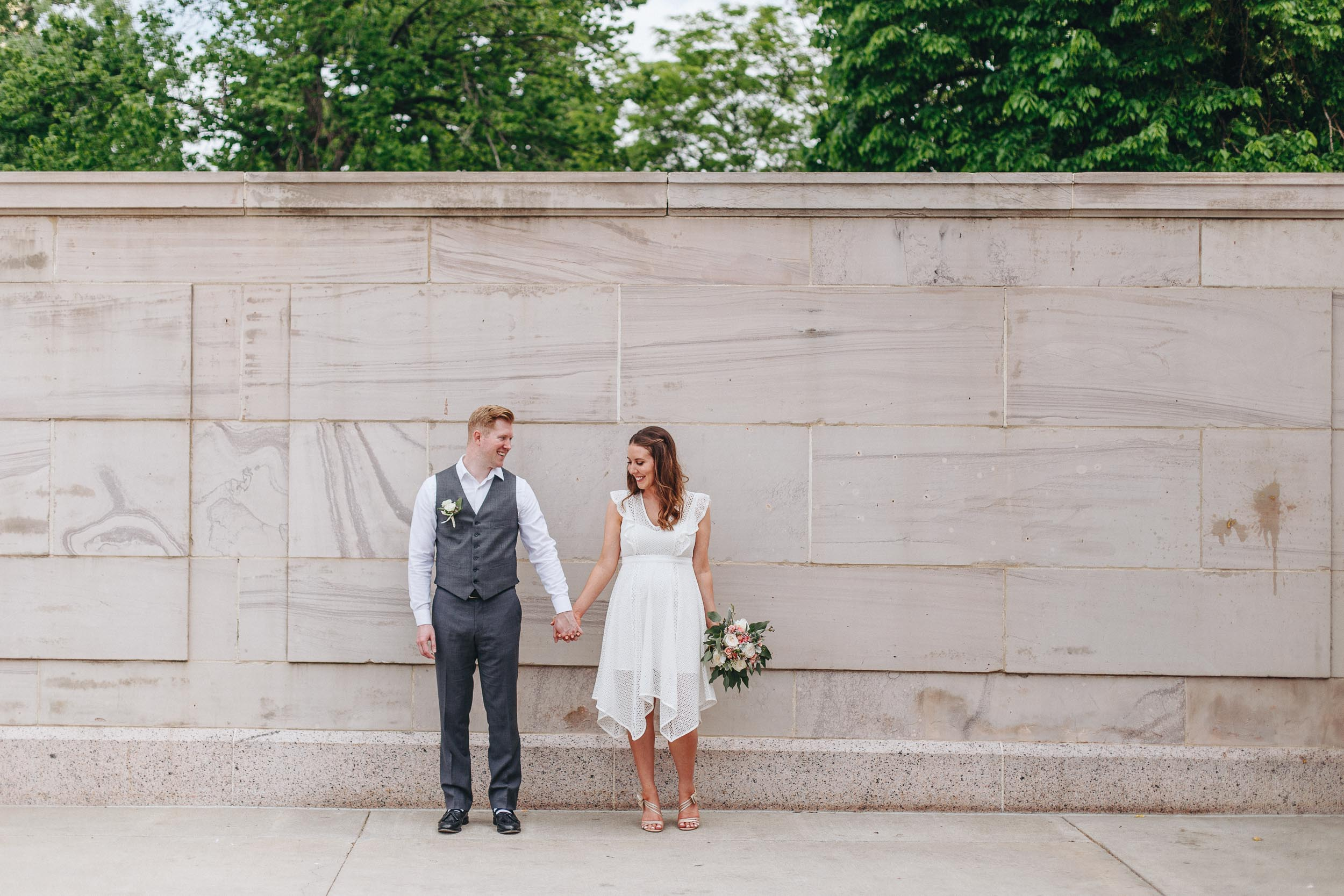 Blog-Lindsey and Dustin 5.18.18-126.jpg