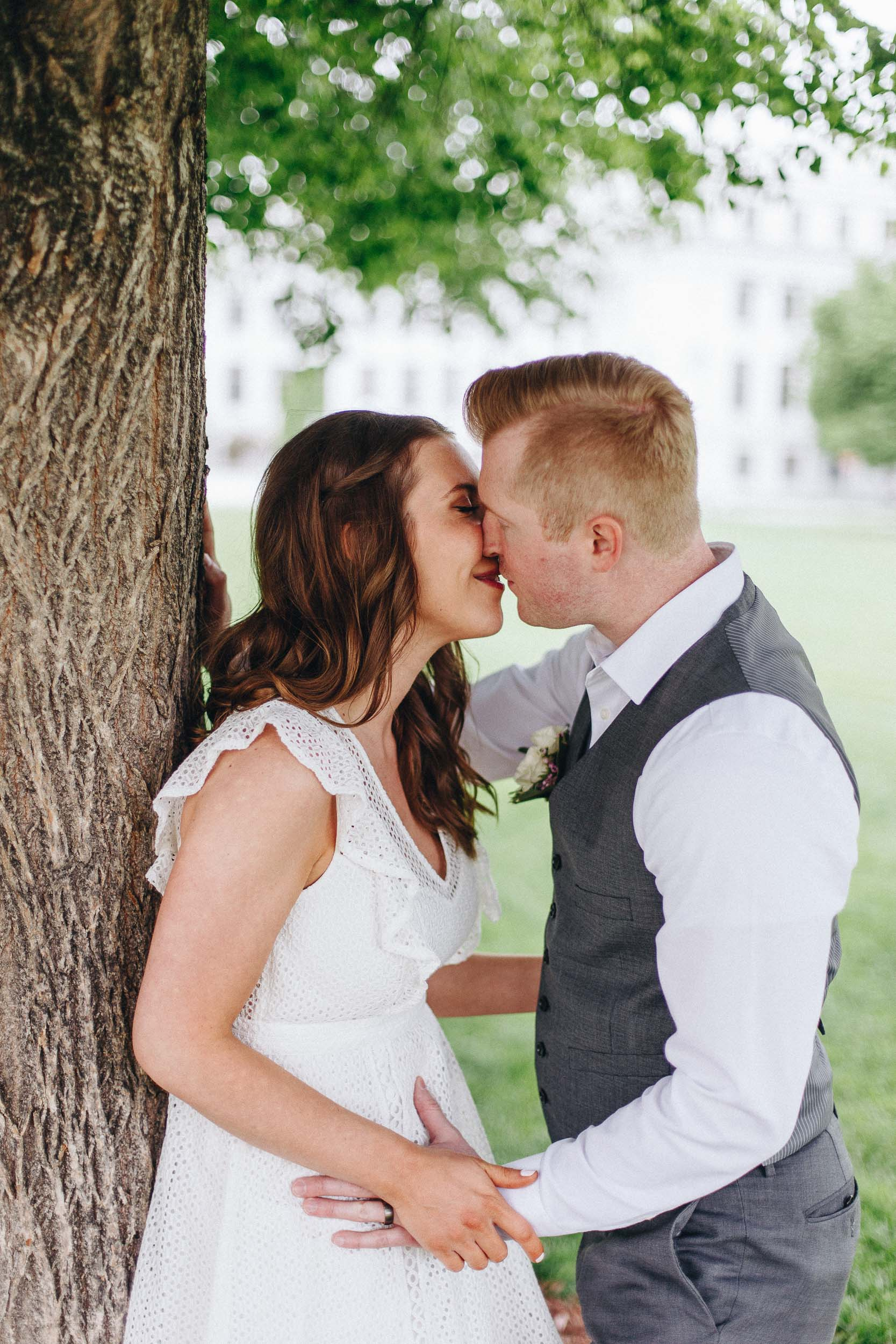 Blog-Lindsey and Dustin 5.18.18-140.jpg