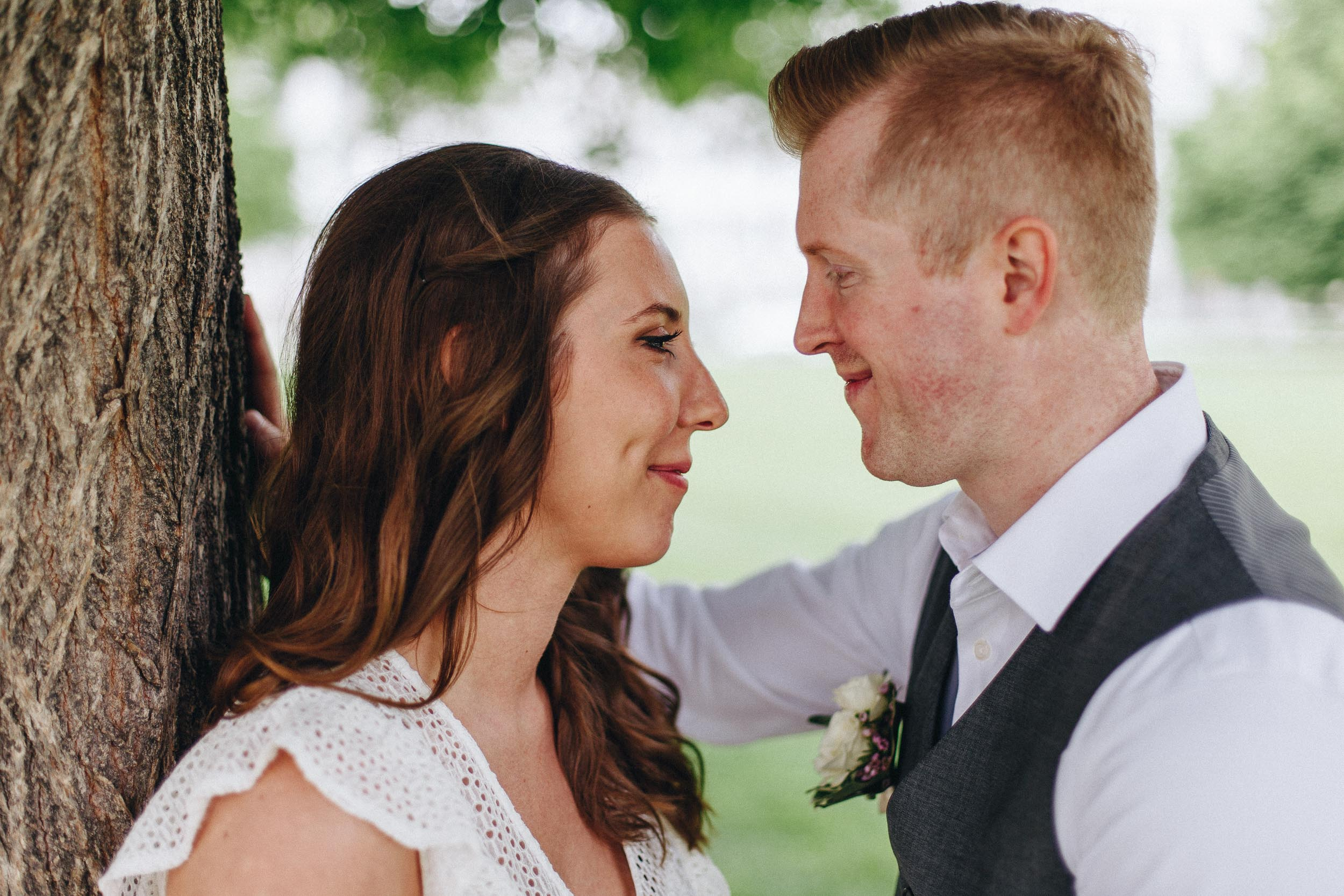 Blog-Lindsey and Dustin 5.18.18-144.jpg