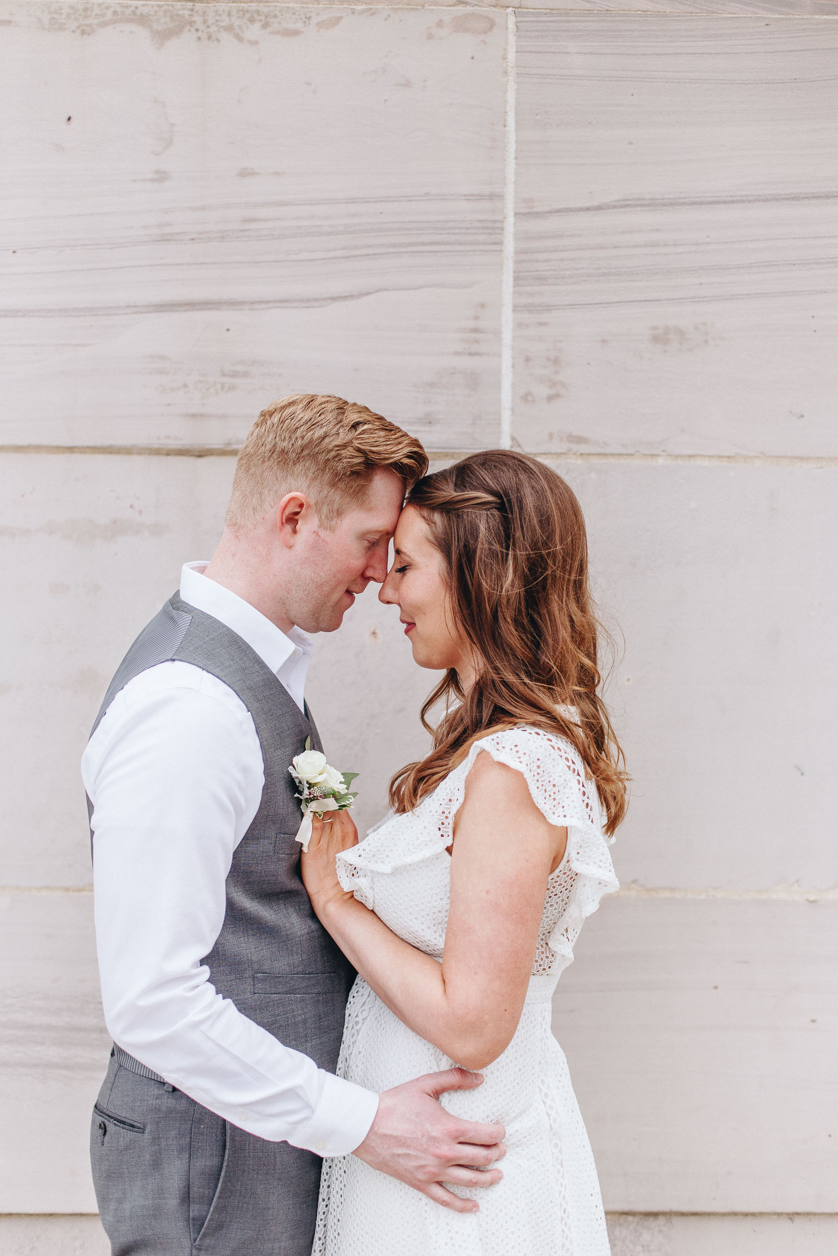 Blog-Lindsey and Dustin 5.18.18-130.jpg