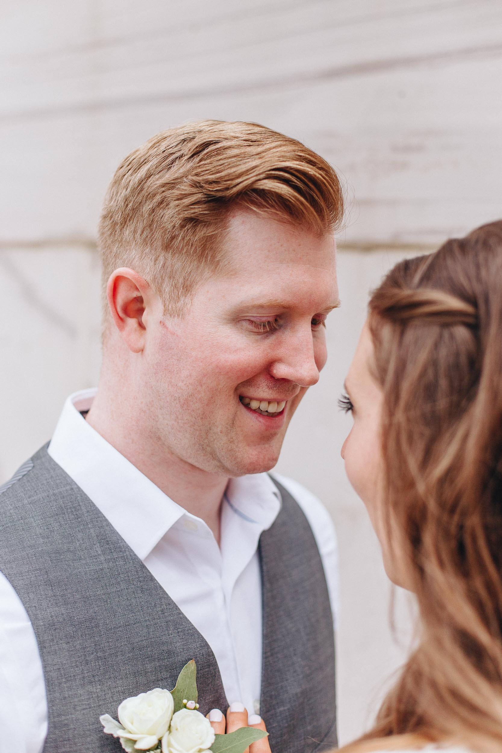Blog-Lindsey and Dustin 5.18.18-128.jpg