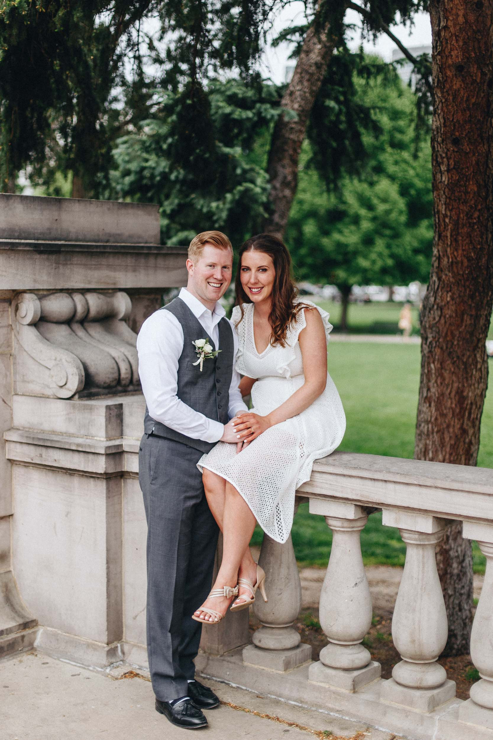 Blog-Lindsey and Dustin 5.18.18-118.jpg