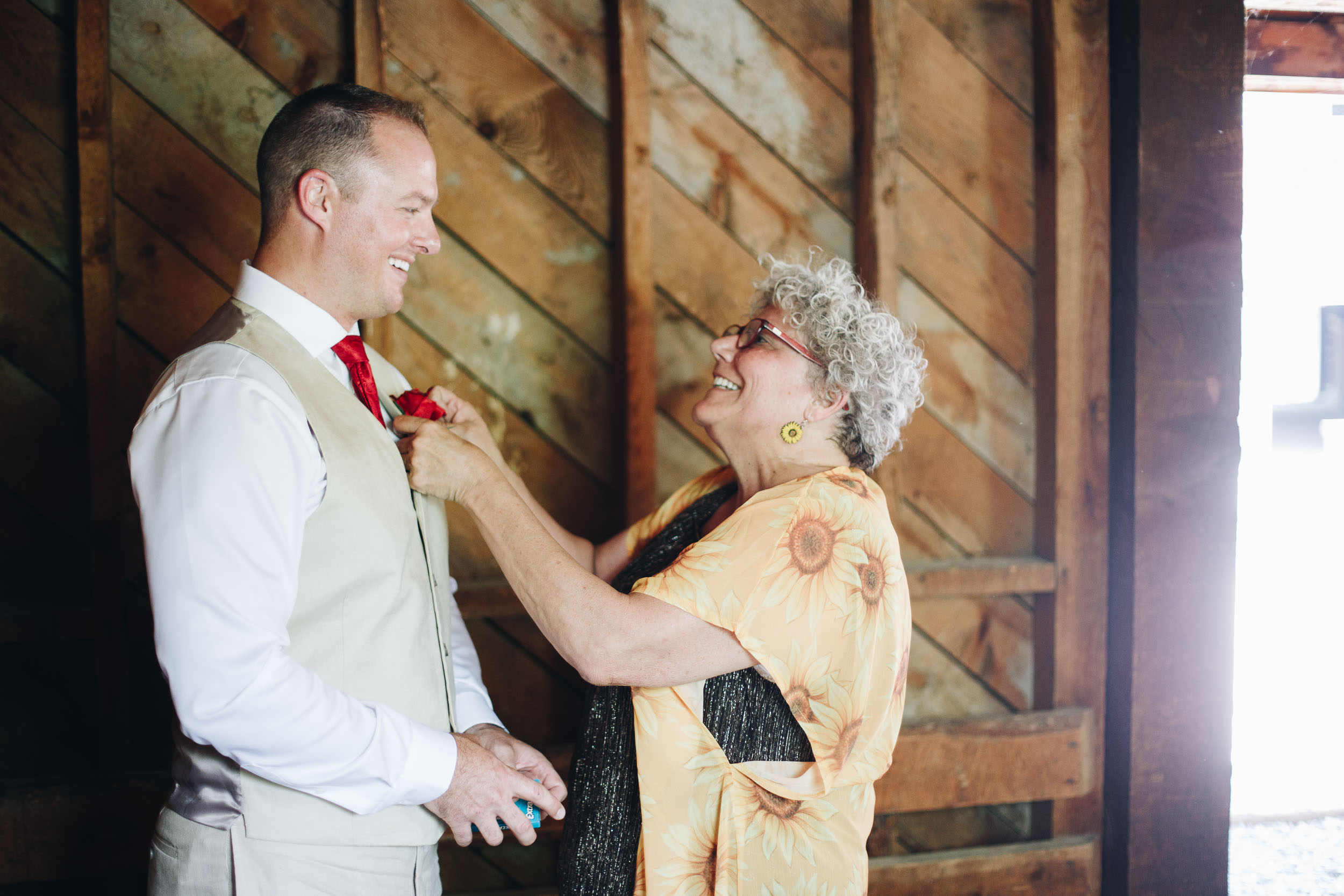 Blog-Katie and Jeff Golden Canyon State Park Wedding-20.jpg