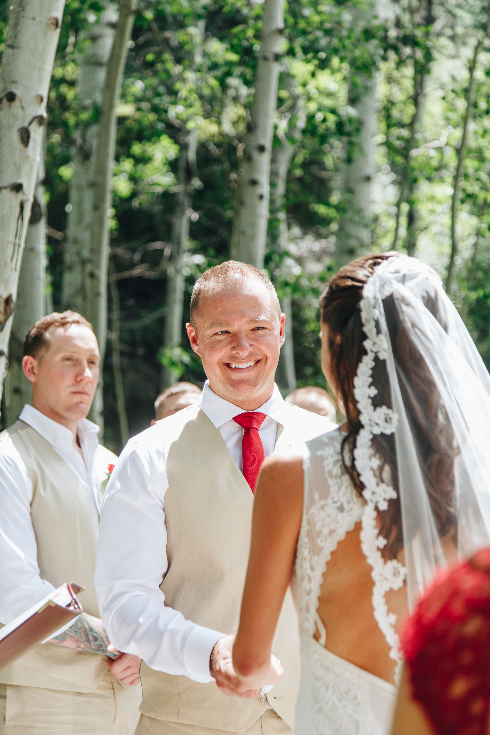 Blog-Katie and Jeff Golden Canyon State Park Wedding-42.jpg