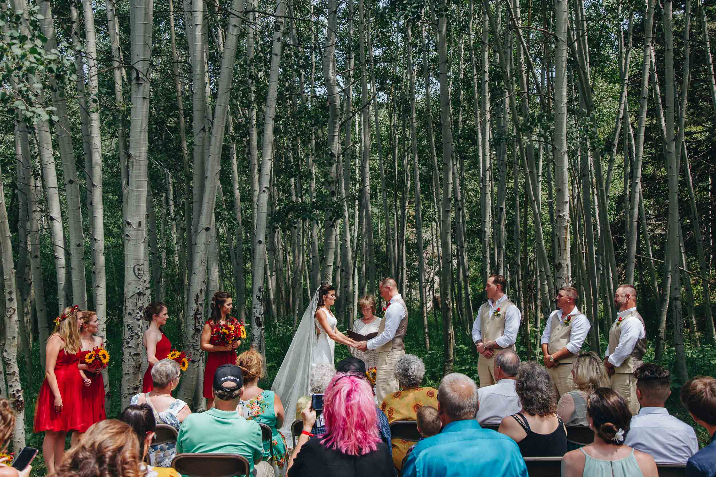 Blog-Katie and Jeff Golden Canyon State Park Wedding-17.jpg
