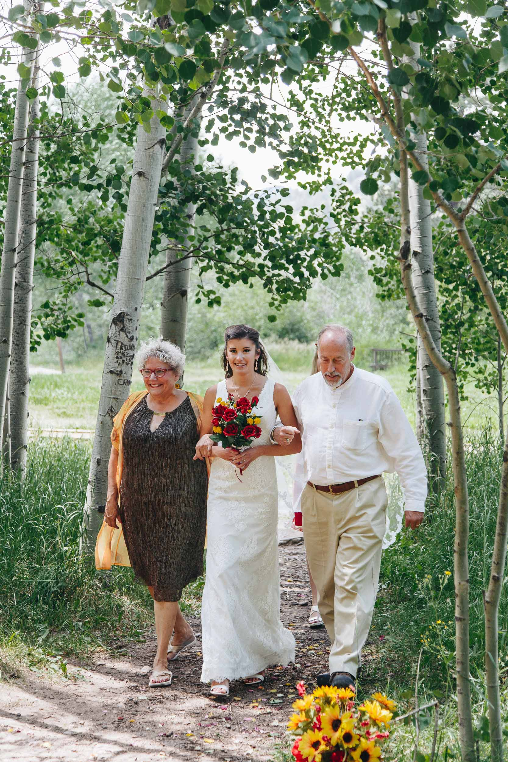 Blog-Katie and Jeff Golden Canyon State Park Wedding-44.jpg