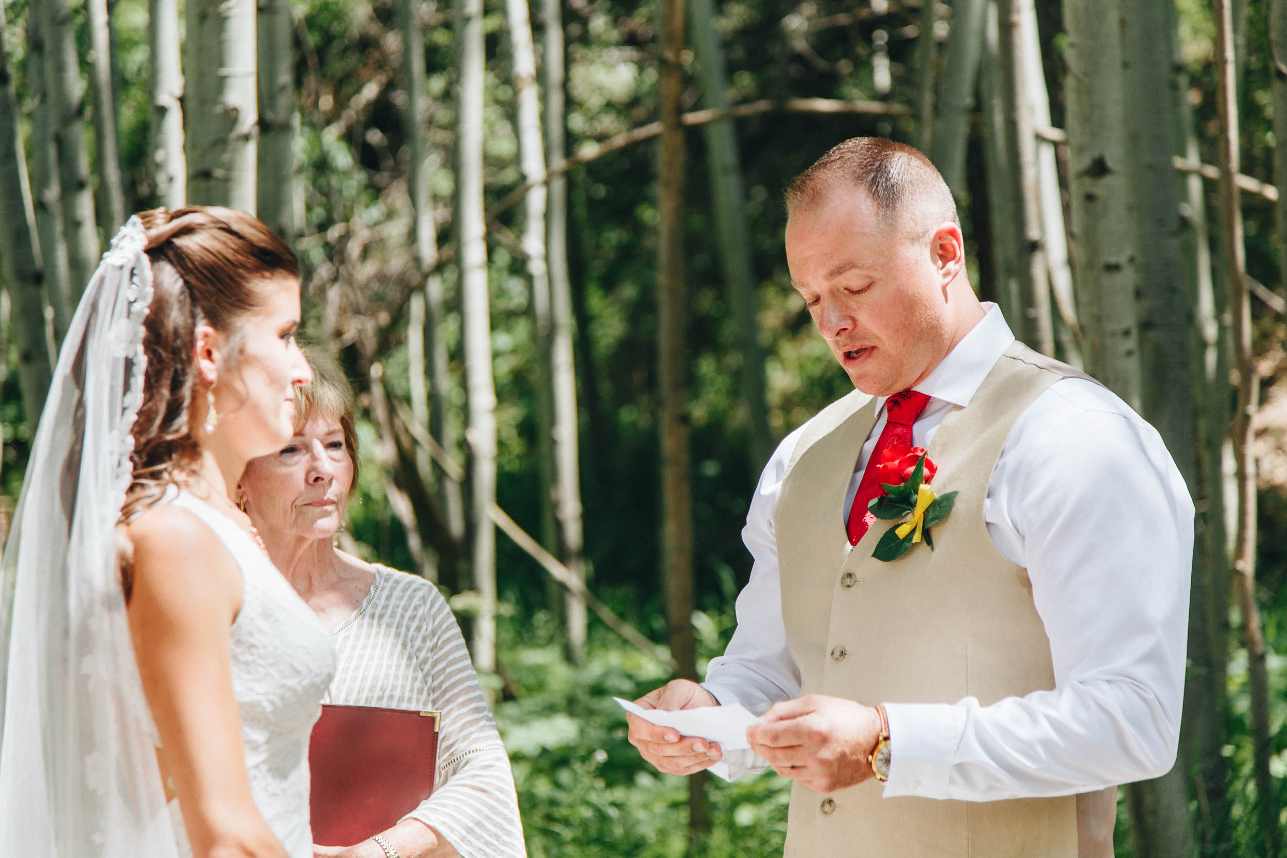 Blog-Katie and Jeff Golden Canyon State Park Wedding-39.jpg