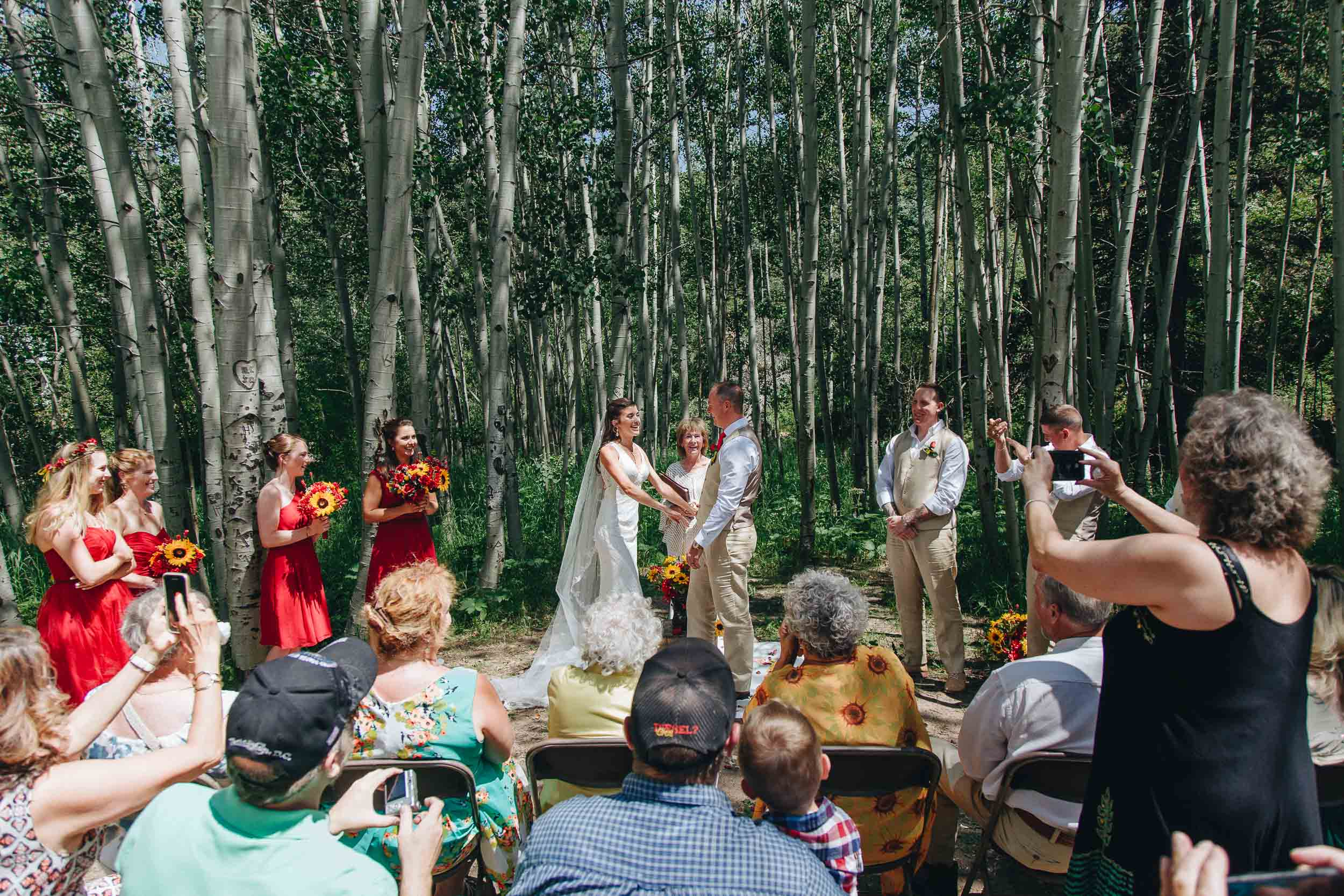Blog-Katie and Jeff Golden Canyon State Park Wedding-14.jpg