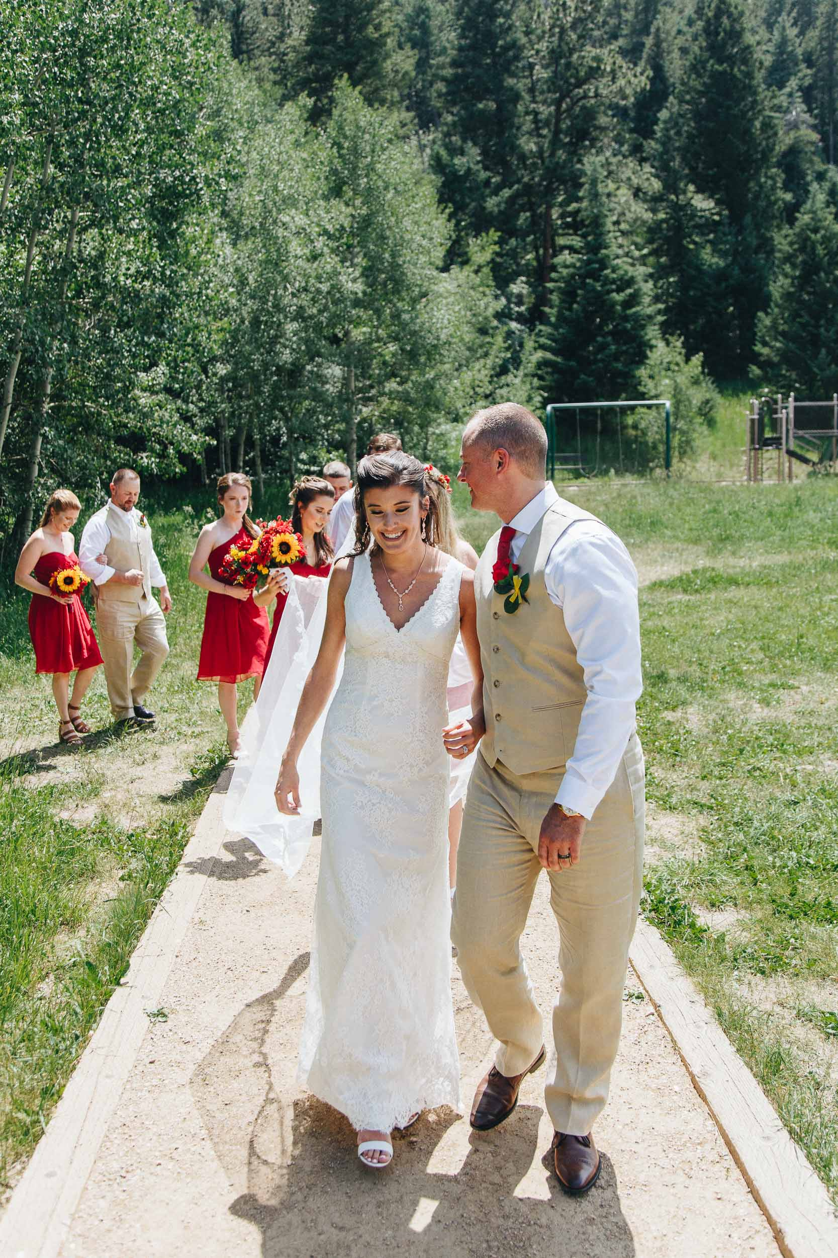 Blog-Katie and Jeff Golden Canyon State Park Wedding-33.jpg