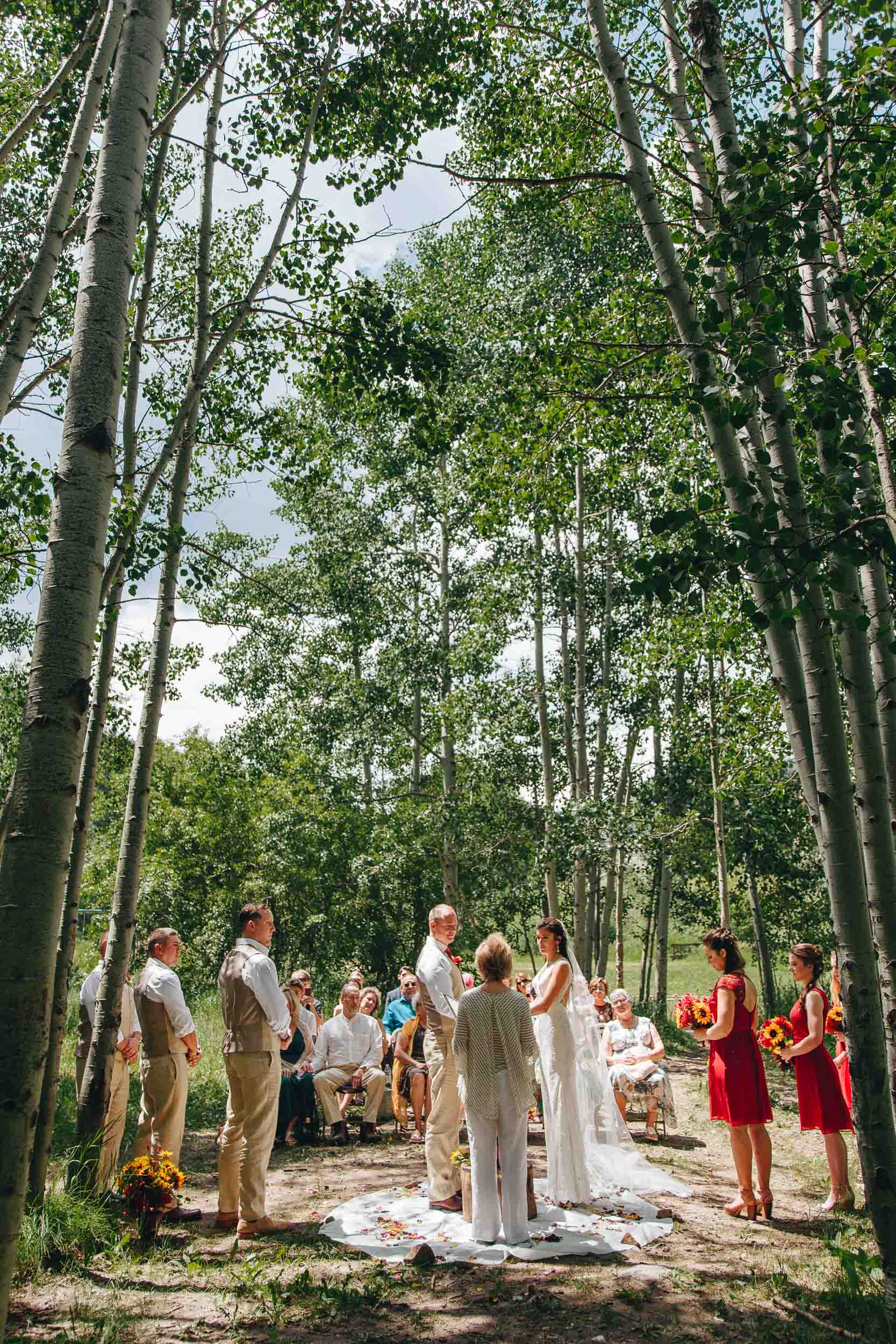 Blog-Katie and Jeff Golden Canyon State Park Wedding-40.jpg
