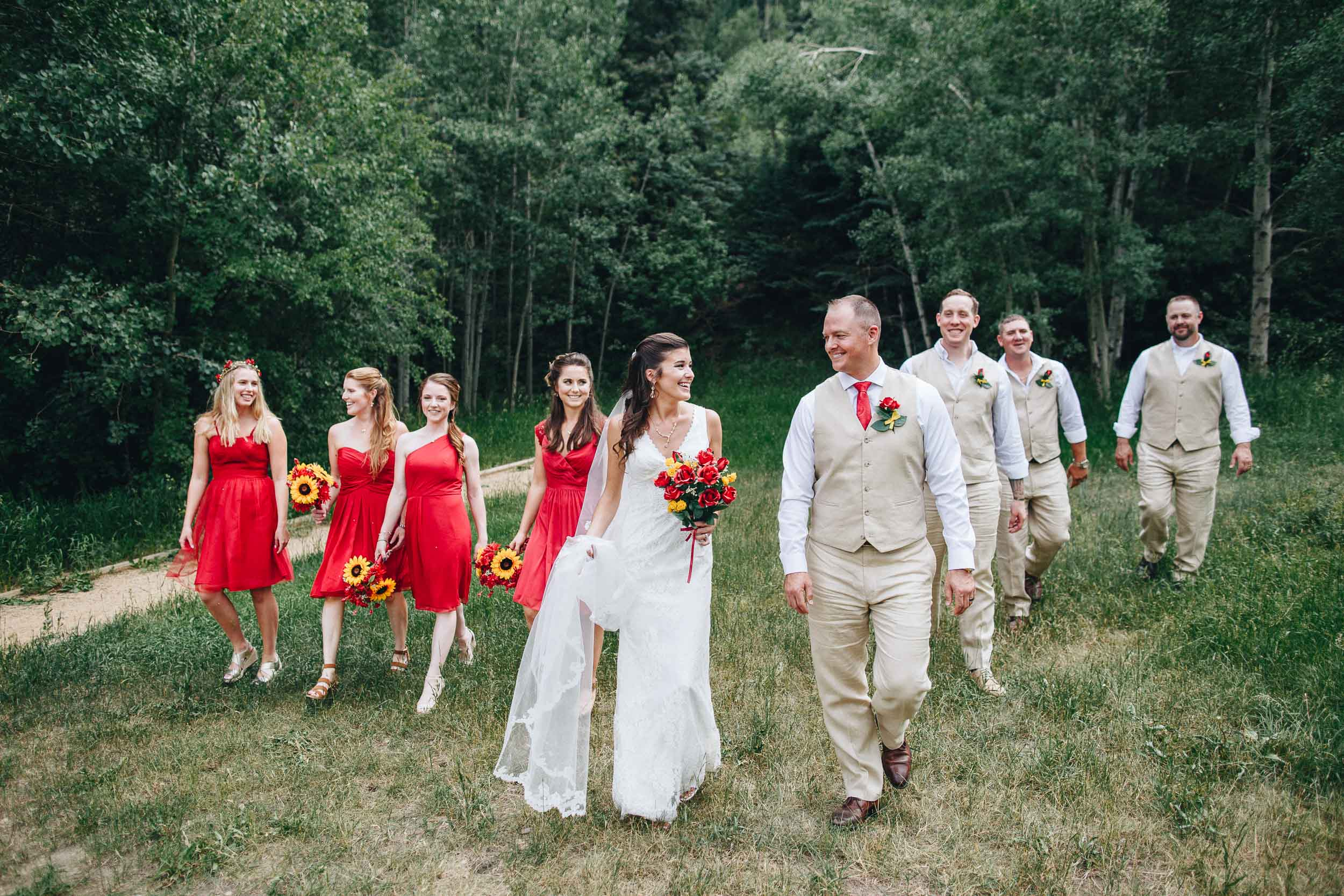 Blog-Katie and Jeff Golden Canyon State Park Wedding-8.jpg