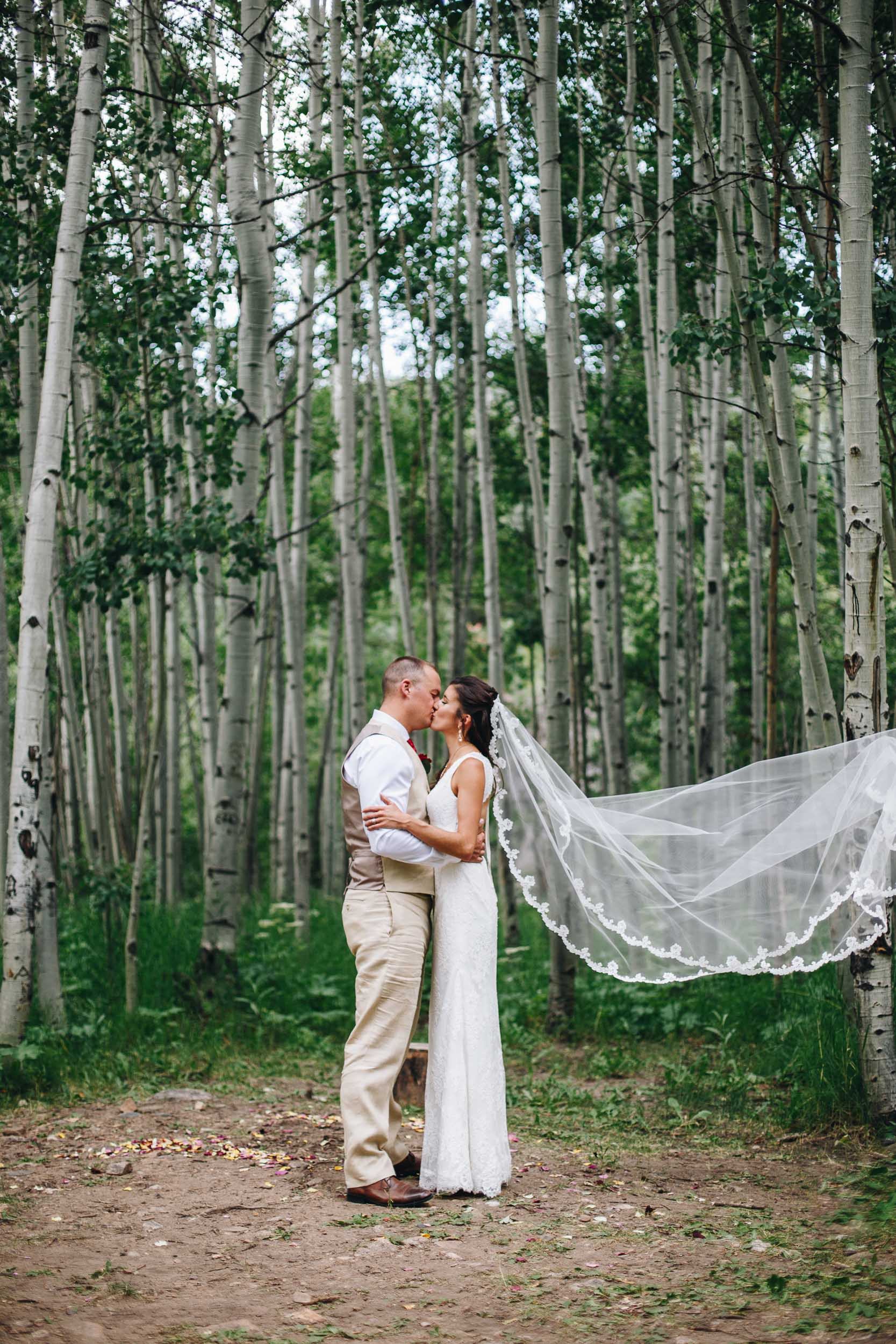Blog-Katie and Jeff Golden Canyon State Park Wedding-28.jpg