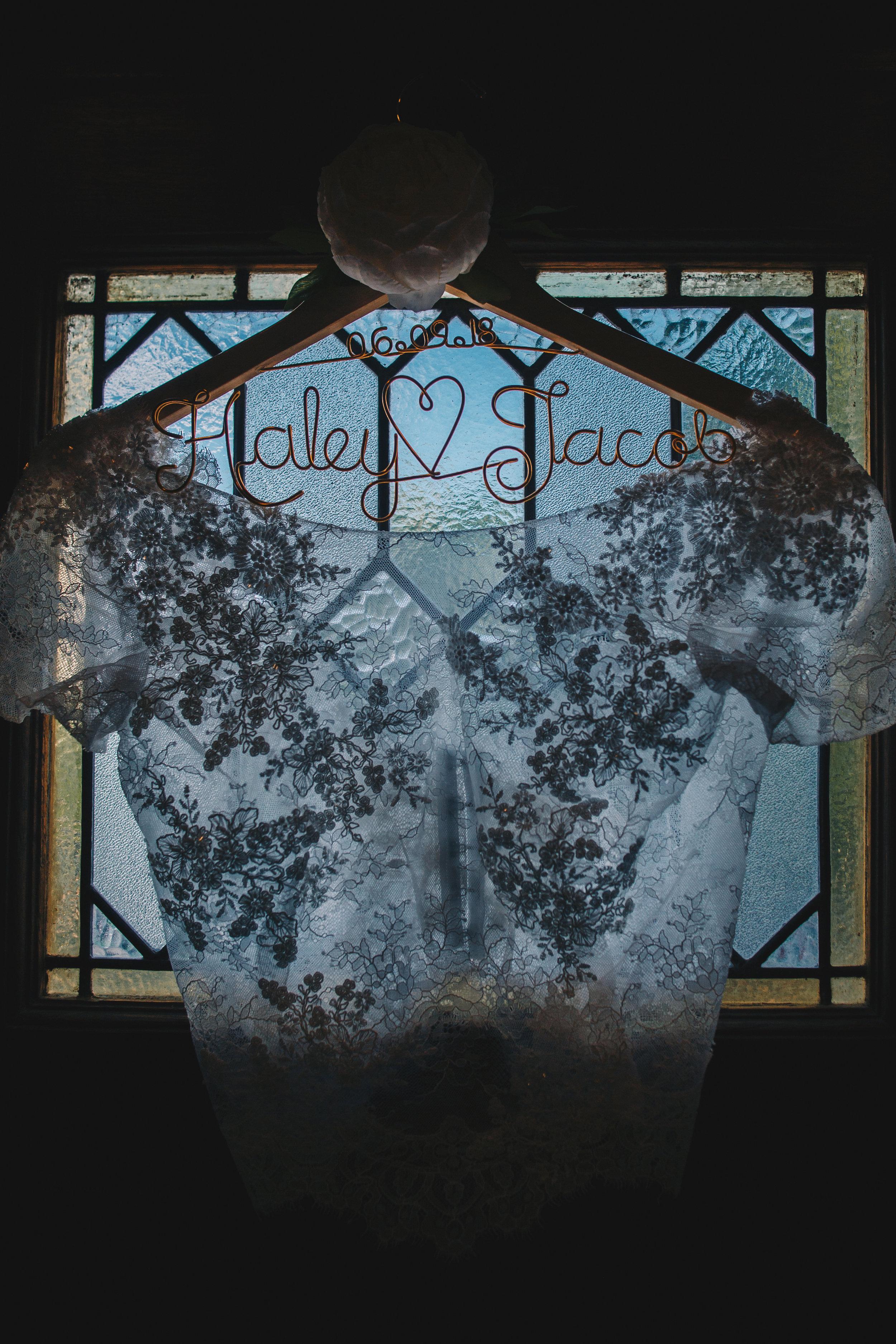 Haley and Jacob 6.9.18-62.jpg