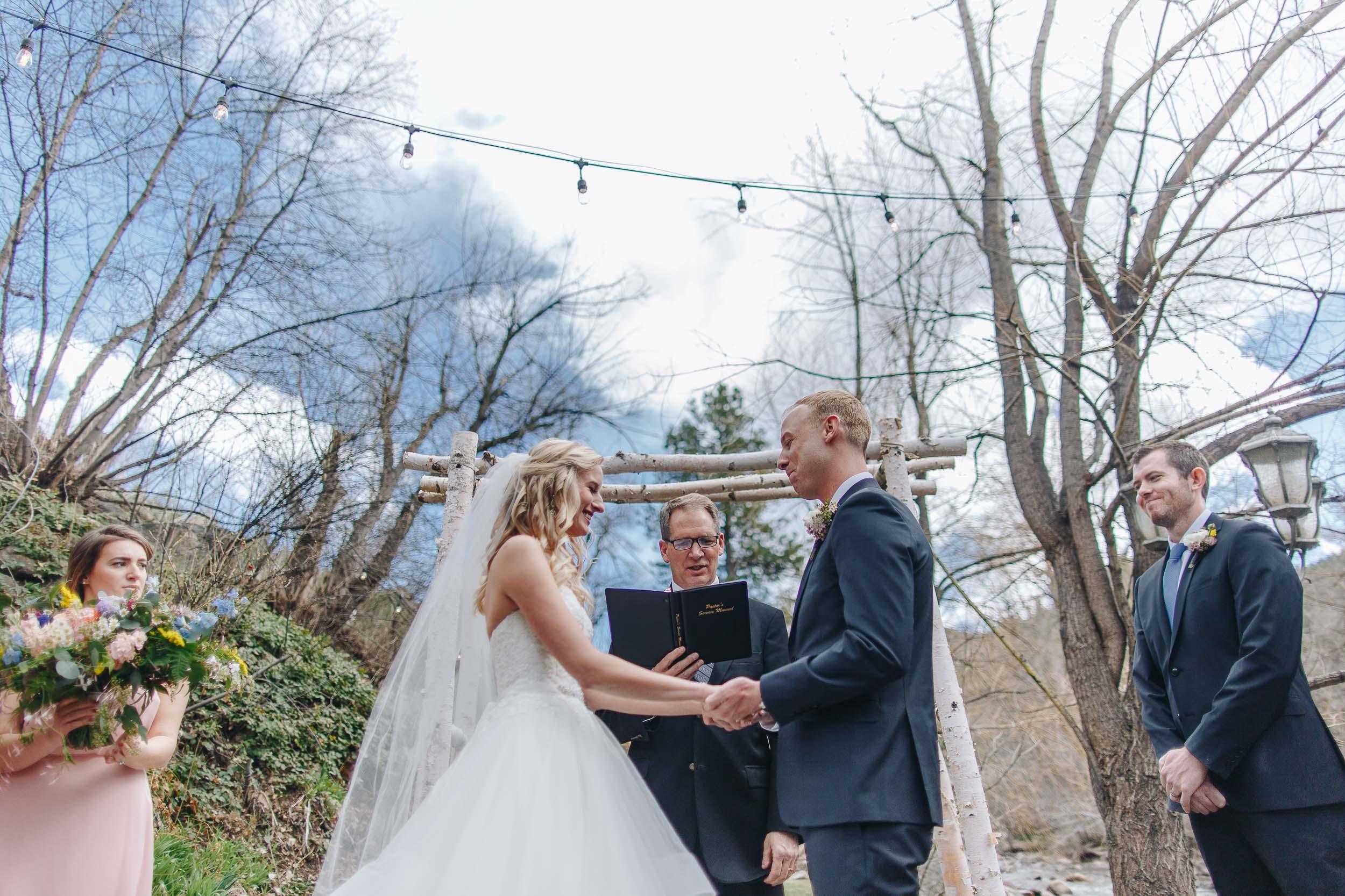 Sarah and Jack get married at Wedgewood Weddings Boulder Creek in Colorado-27.jpg